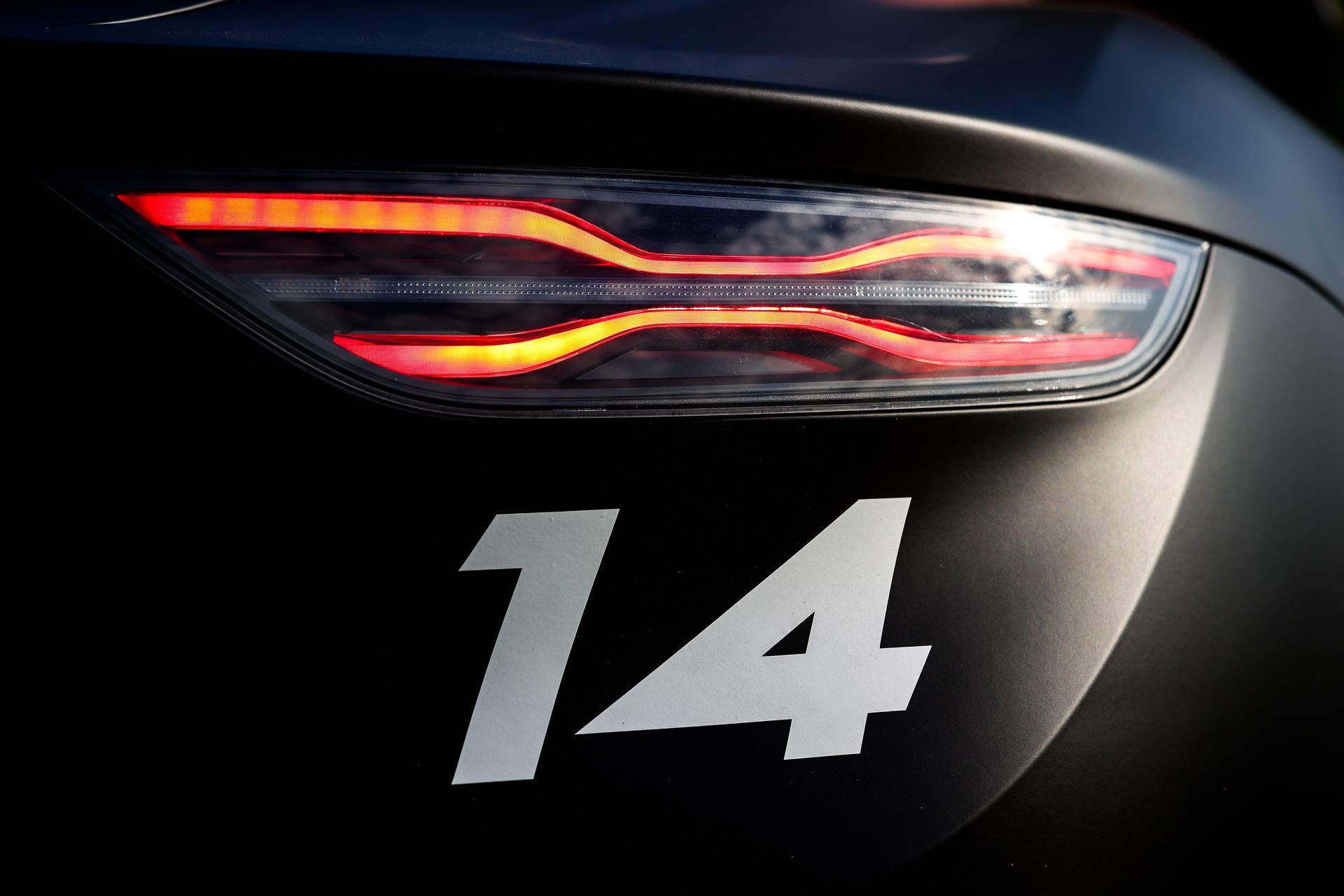 Alpine-A110S-Alonso-Ocon-19