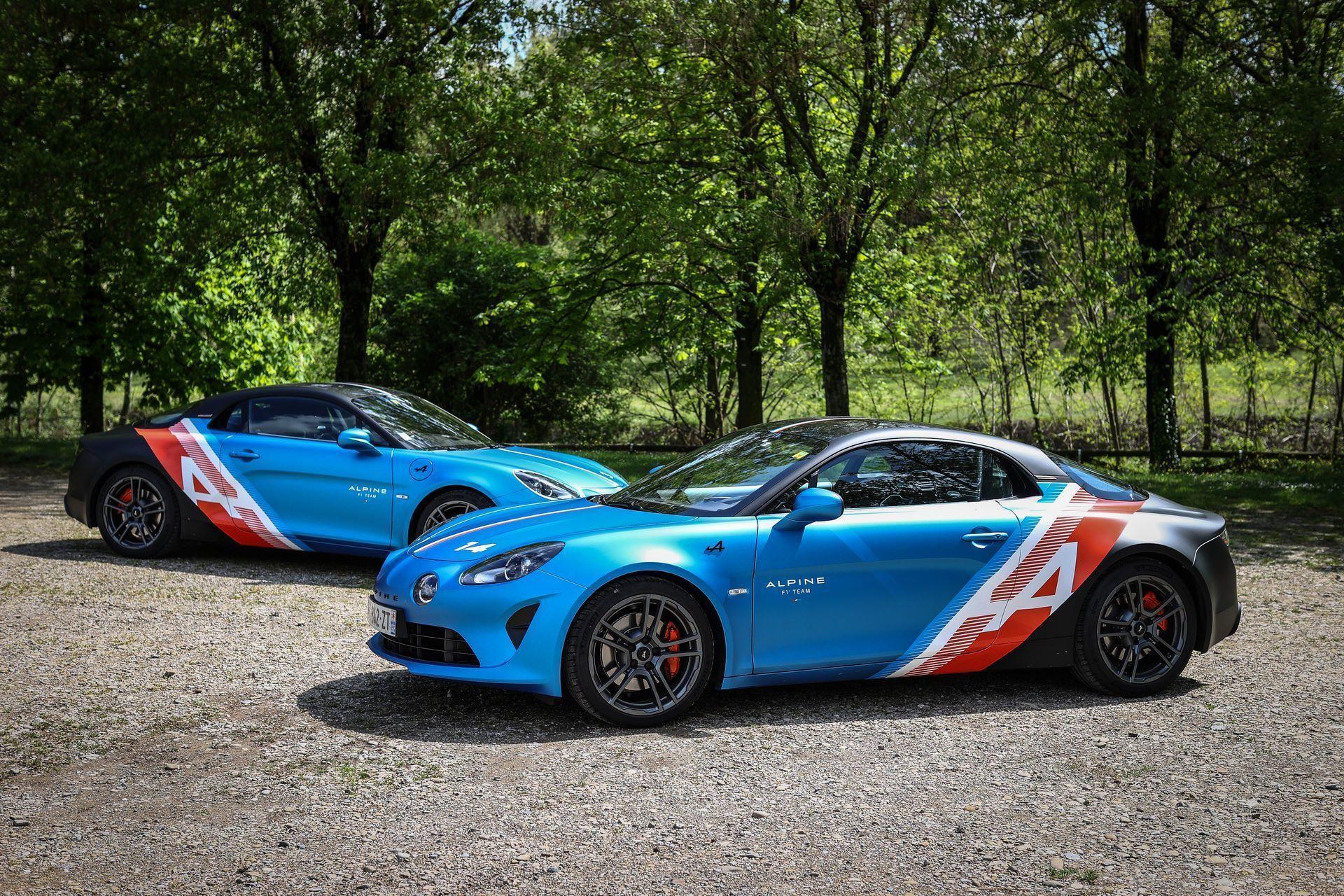 Alpine-A110S-Alonso-Ocon-2
