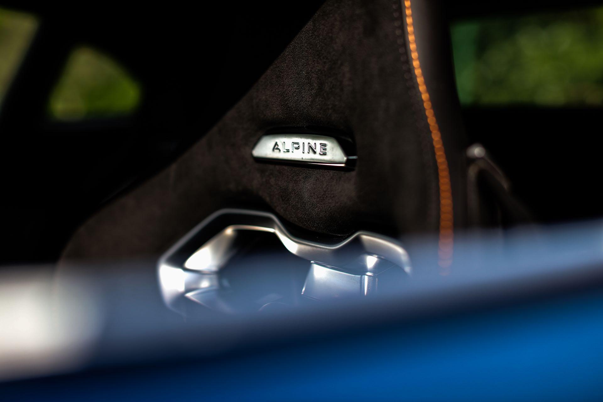 Alpine-A110S-Alonso-Ocon-20