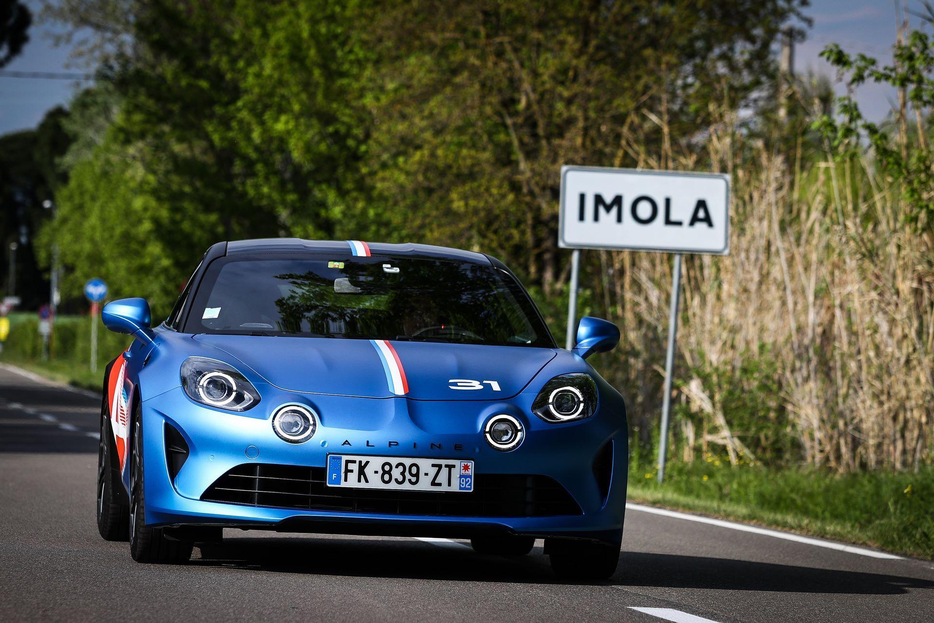 Alpine-A110S-Alonso-Ocon-4