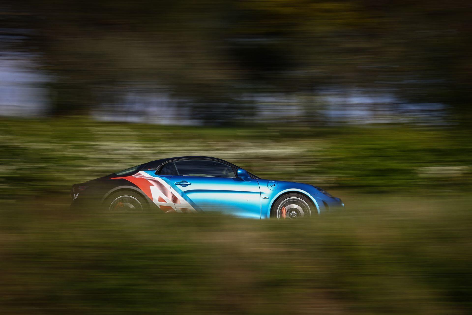 Alpine-A110S-Alonso-Ocon-5