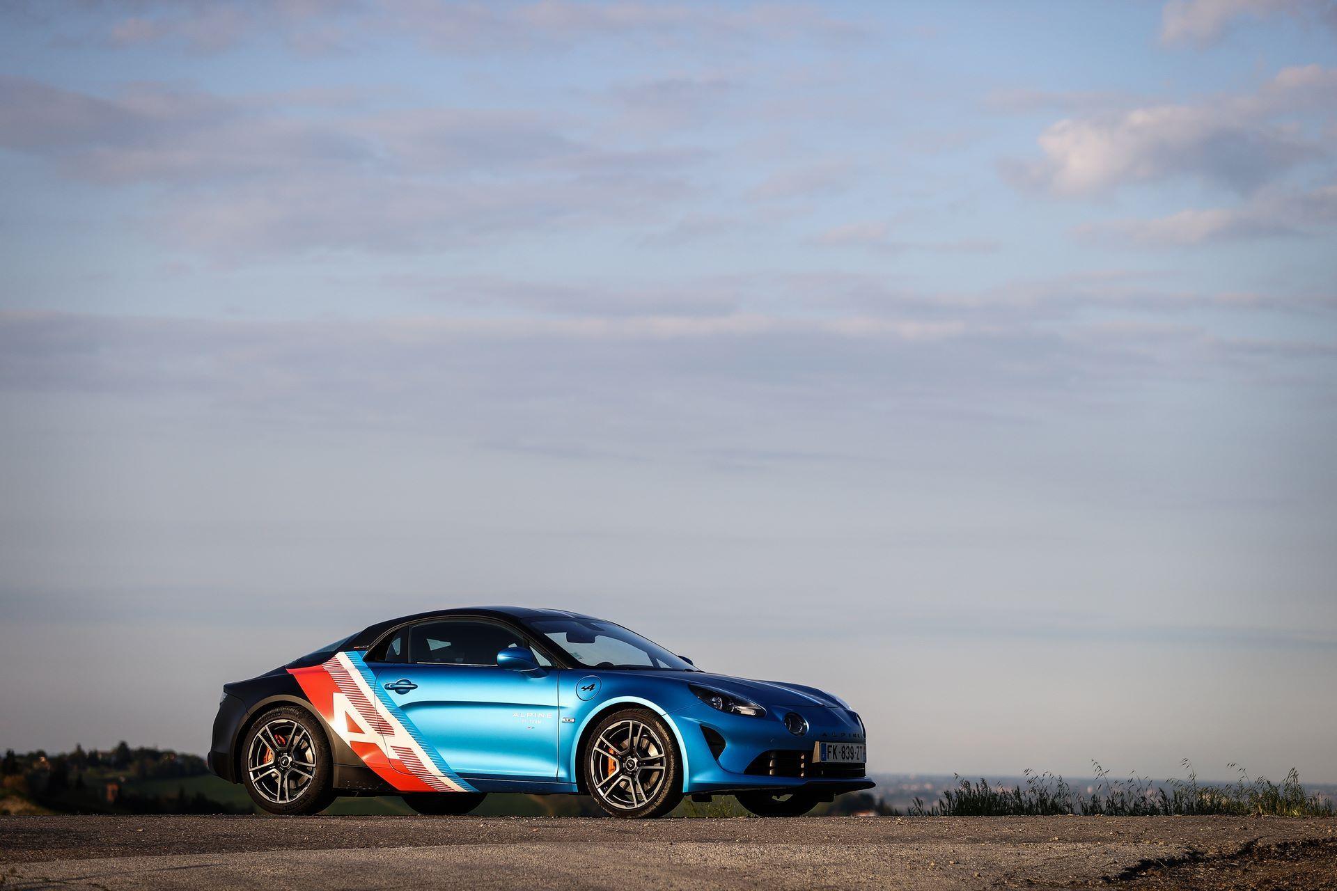 Alpine-A110S-Alonso-Ocon-9
