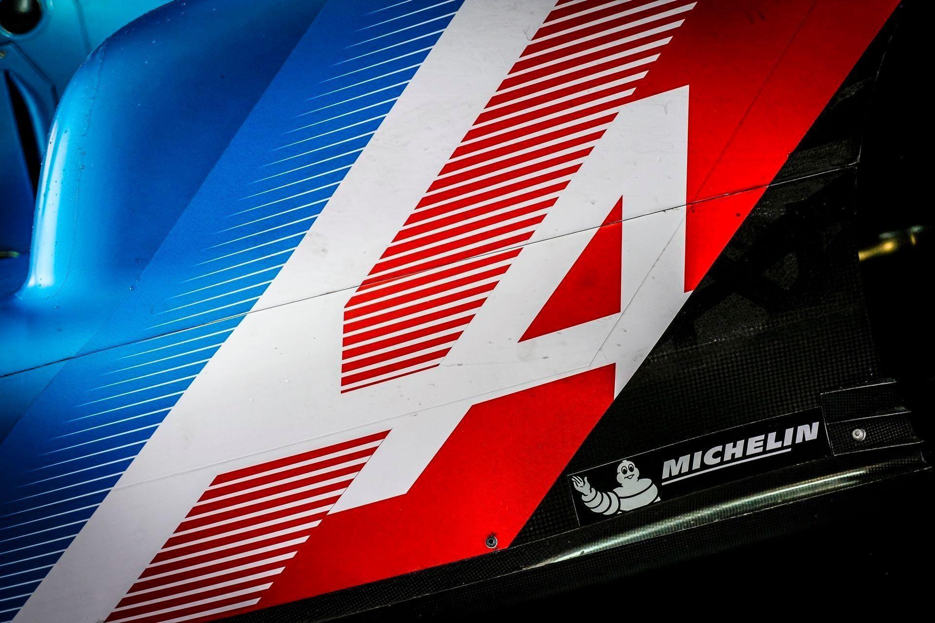 Alpine-A480-11