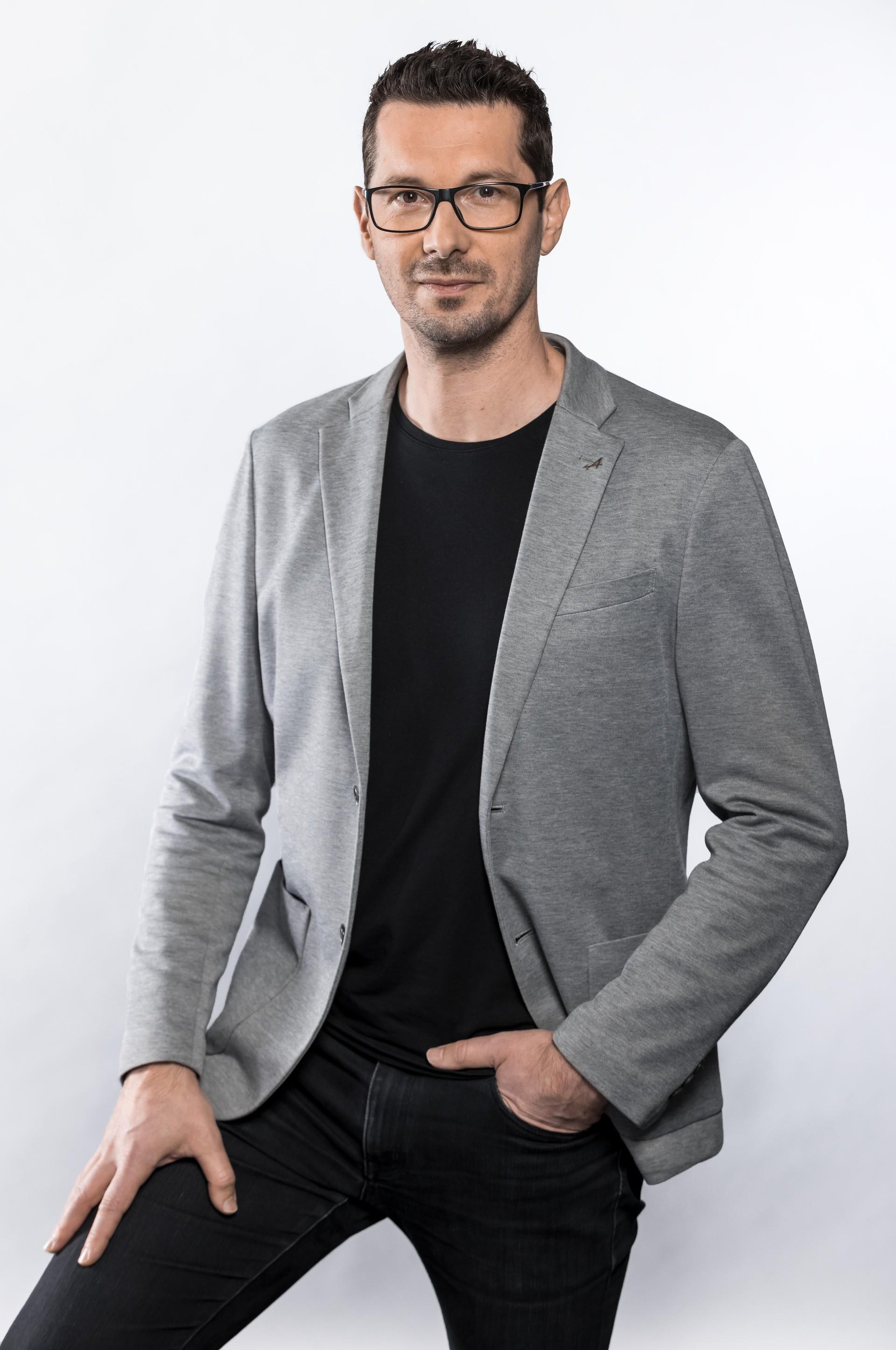 12-Antony-VILLAIN-designer