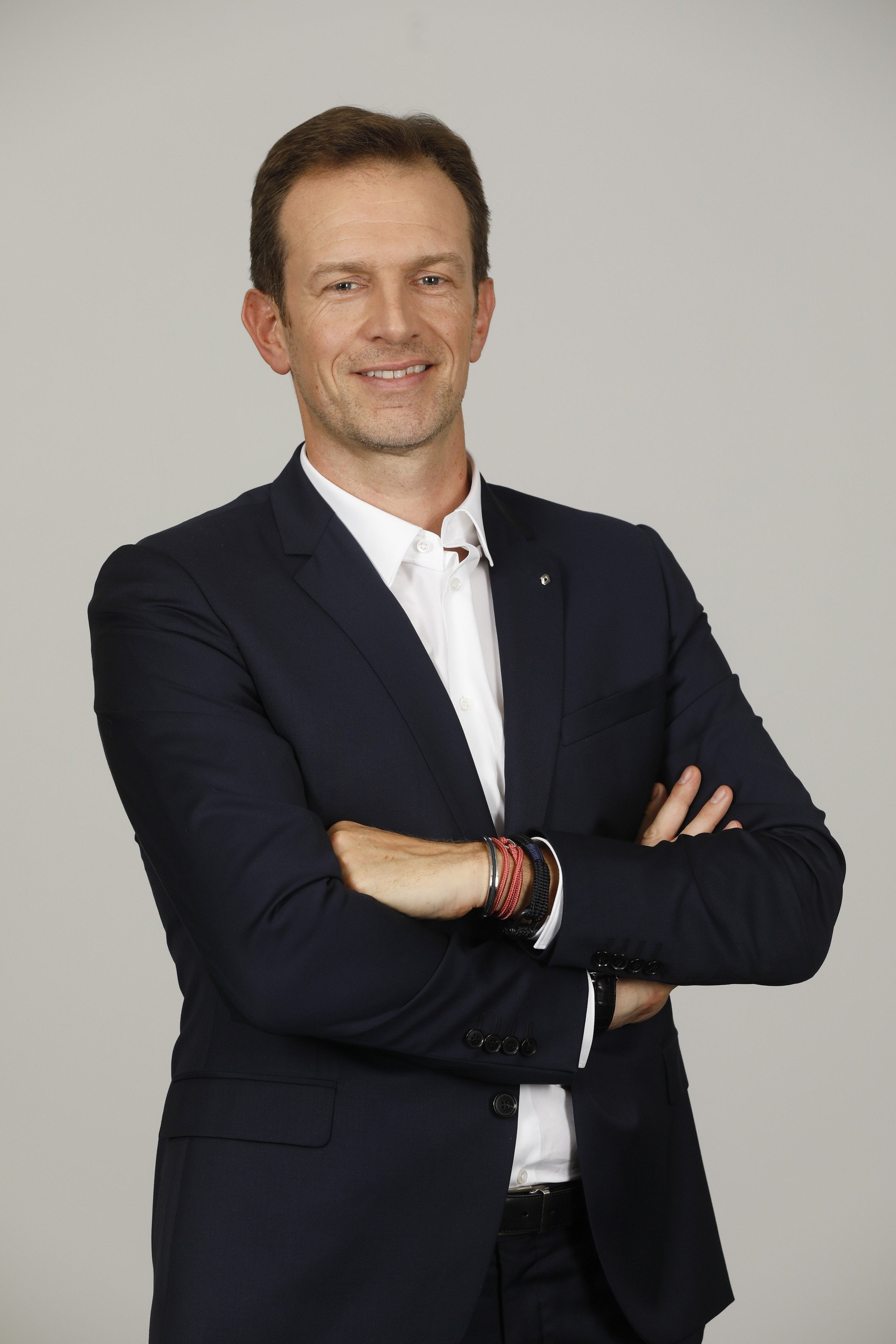 13-Laurent-ROSSI
