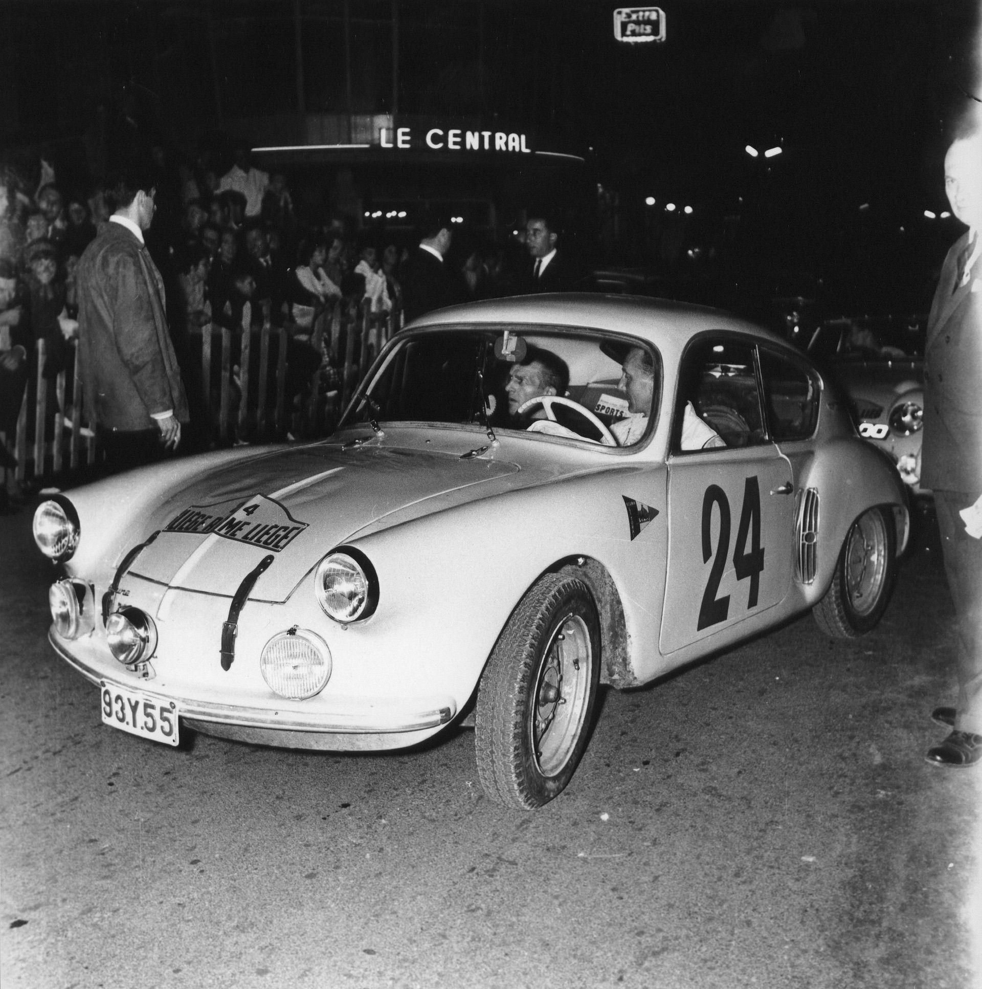 1-2021-Alpine-Story-Rallye