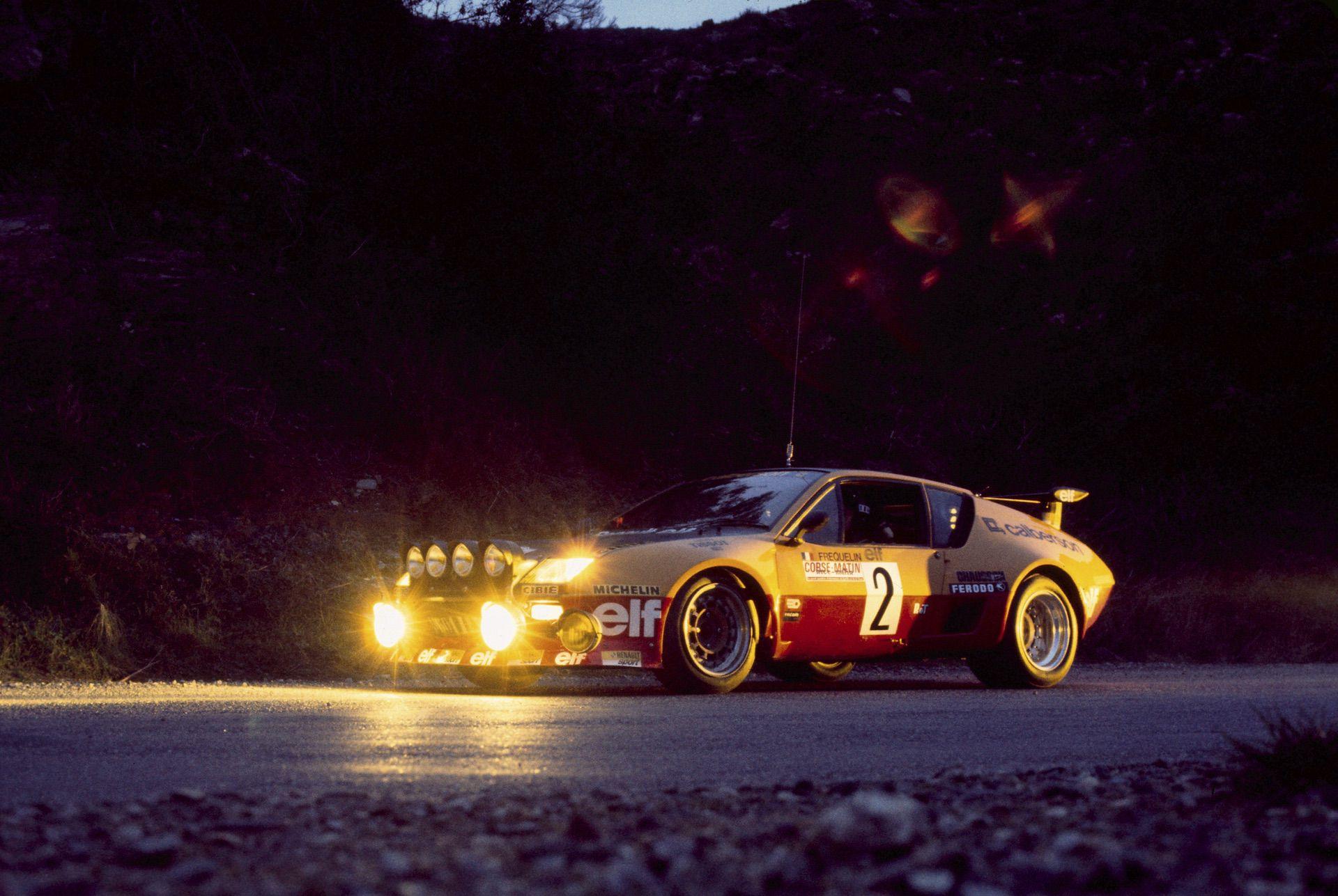 10-2021-Alpine-Story-Rallye