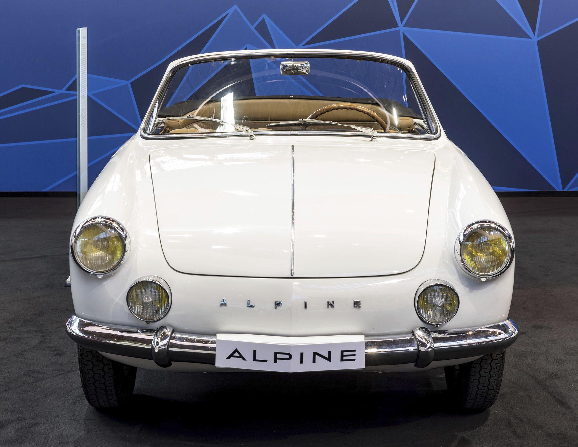10-2021-Alpine-Story