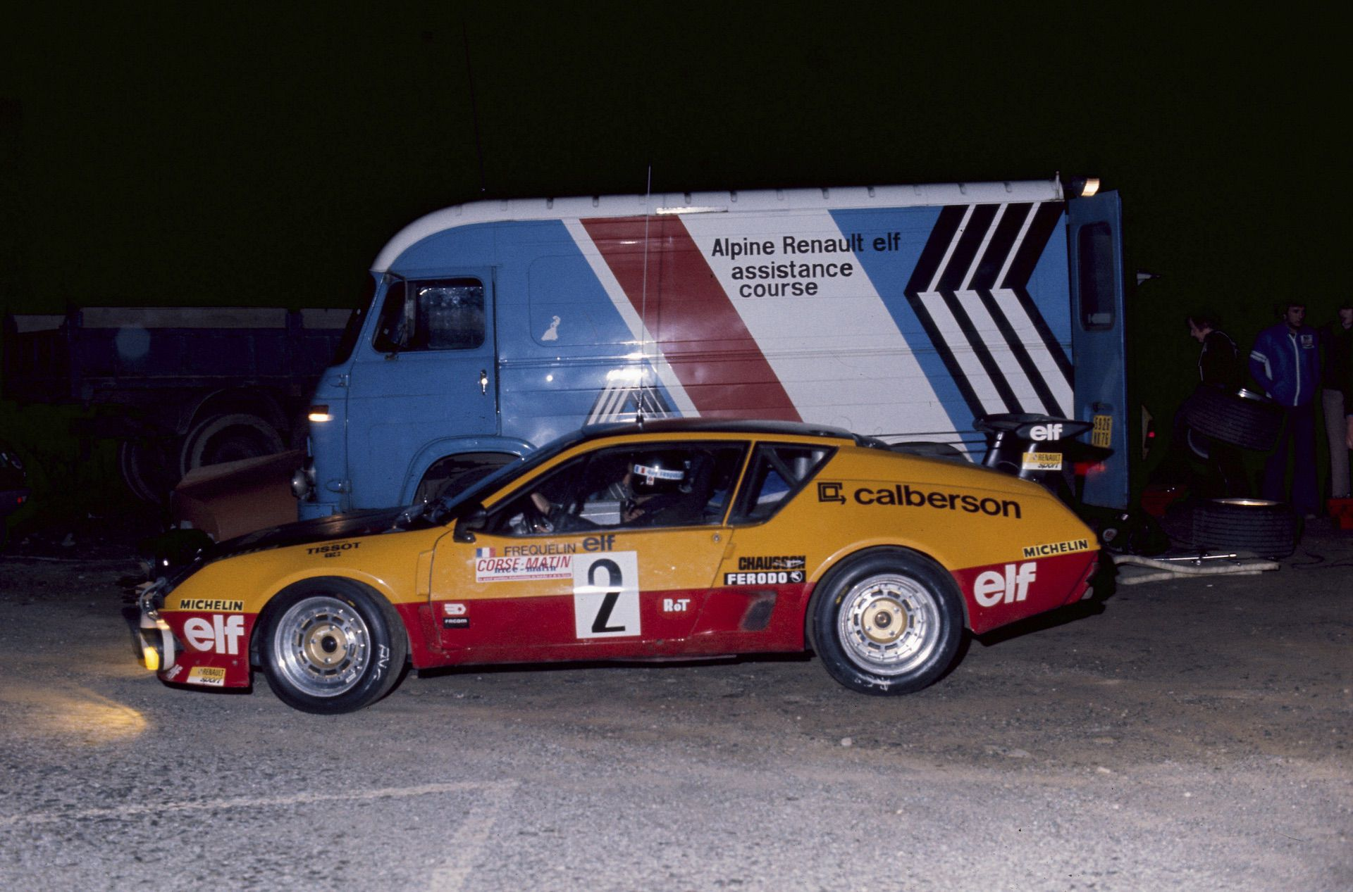 11-2021-Alpine-Story-Rallye