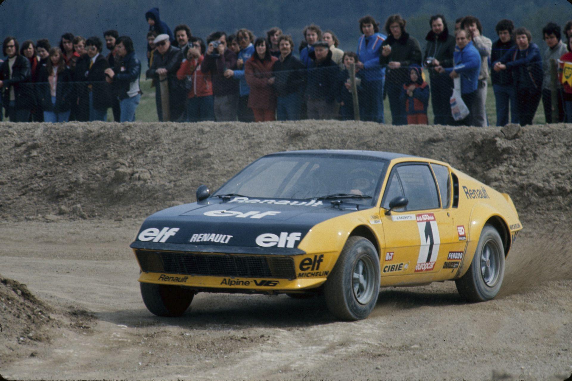 12-2021-Alpine-Story-Rallye