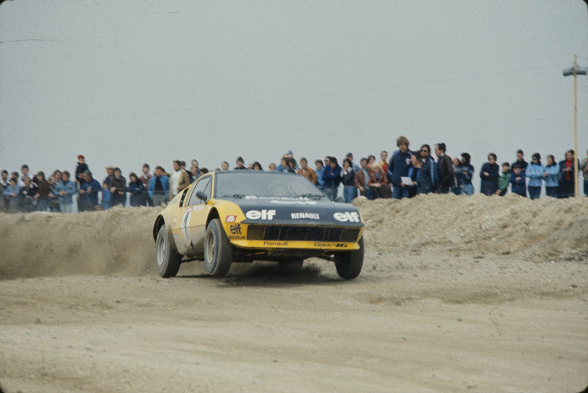 13-2021-Alpine-Story-Rallye