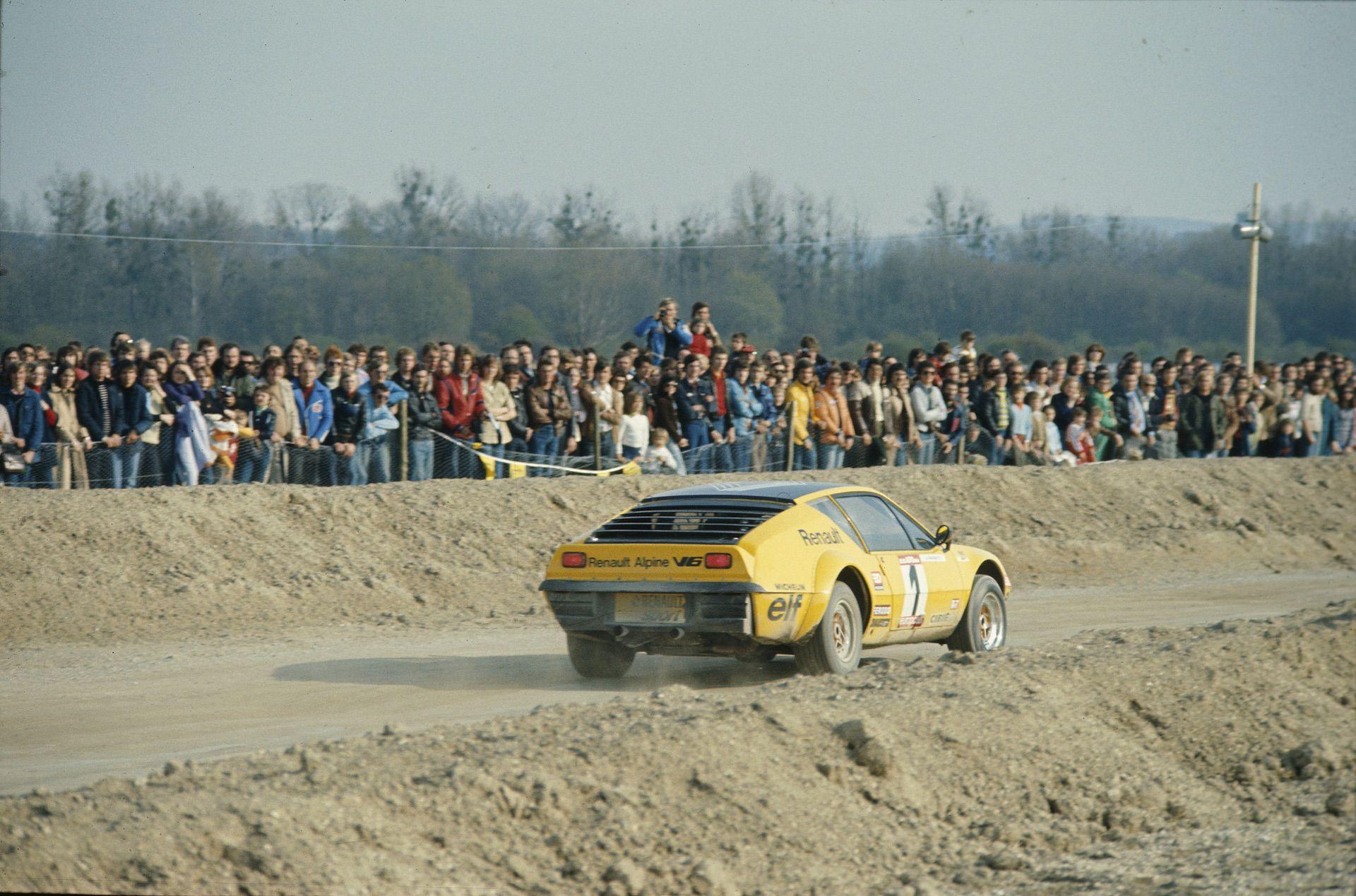 14-2021-Alpine-Story-Rallye