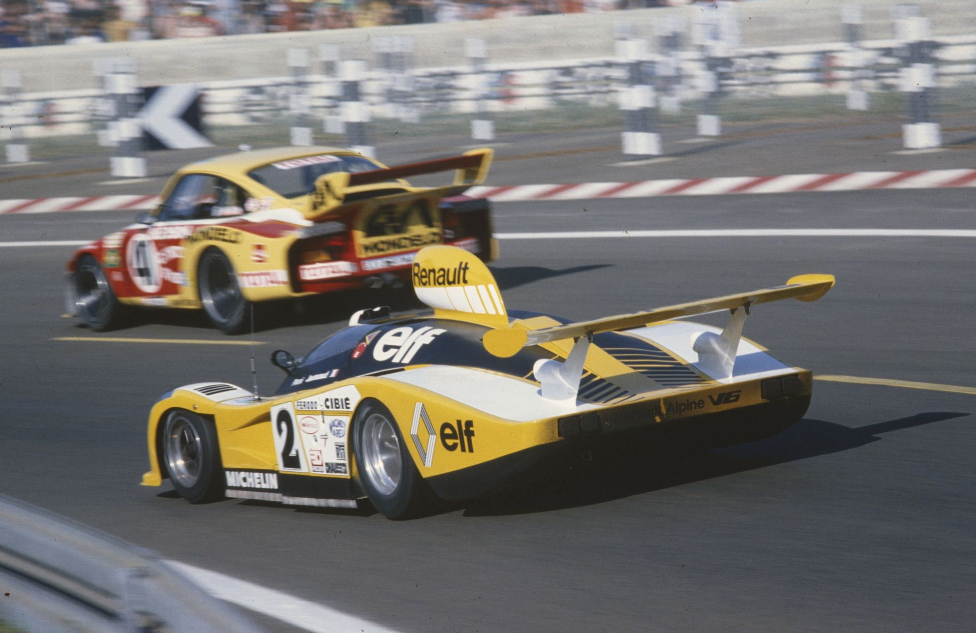 15-2021-Alpine-Story-Circuit