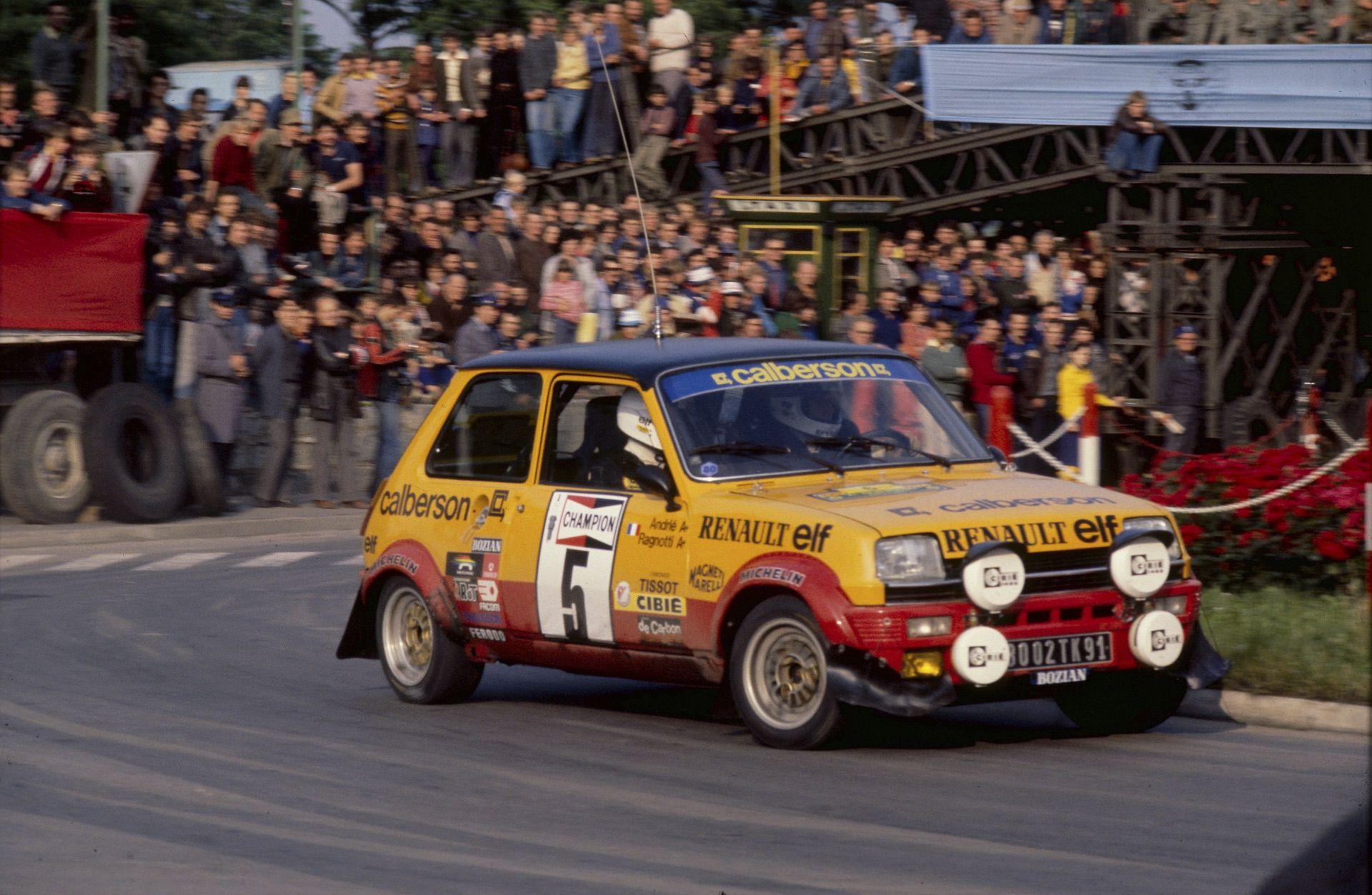 15-2021-Alpine-Story-Rallye