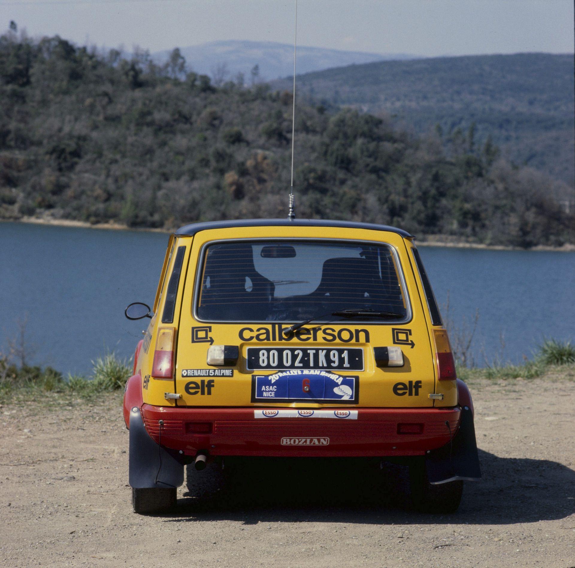 16-2021-Alpine-Story-Rallye