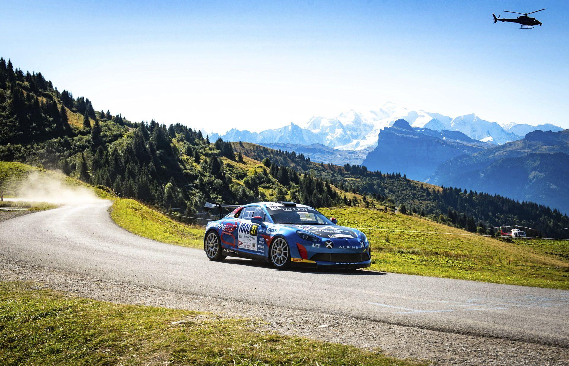 17-2021-Alpine-Story-Rallye