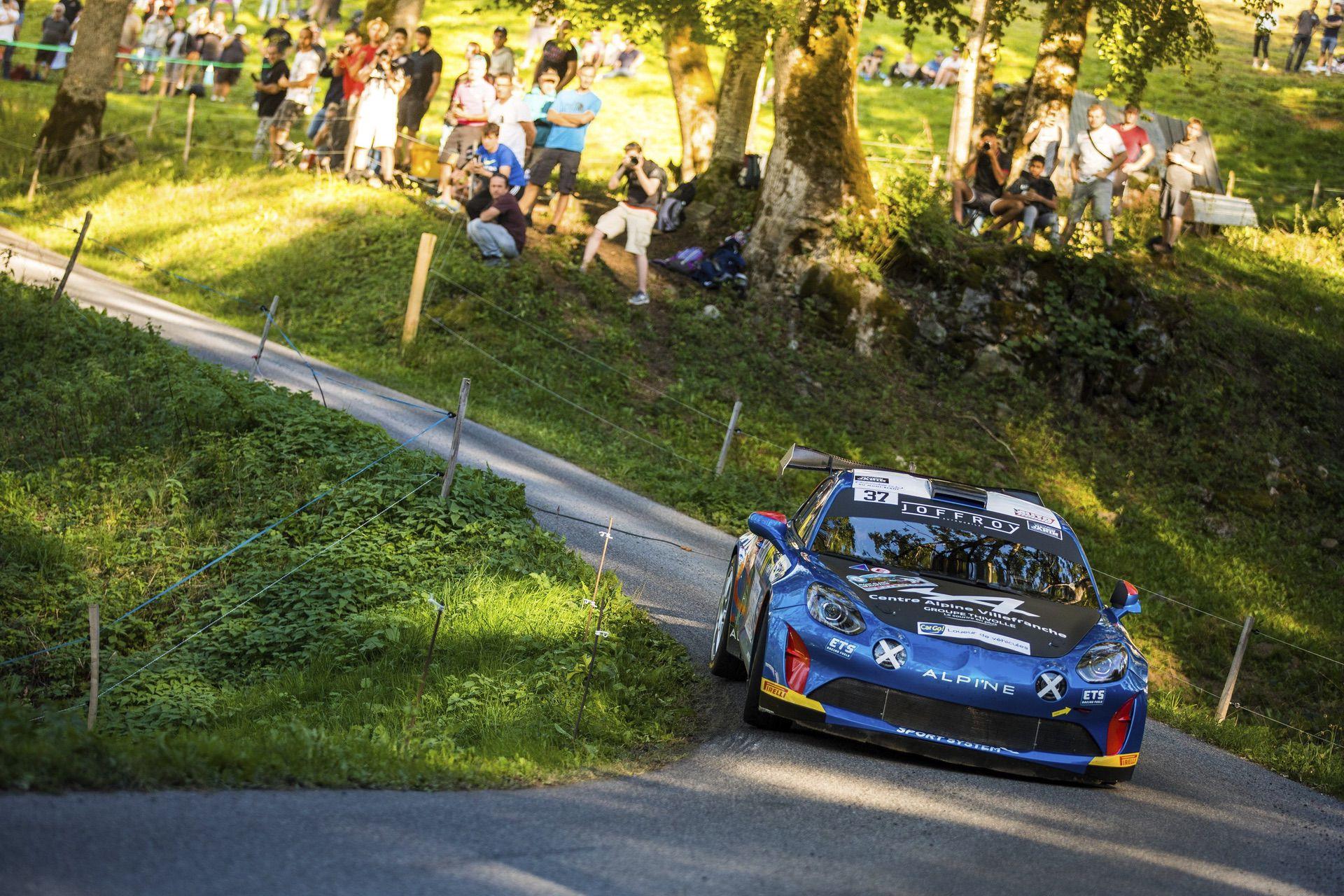 18-2021-Alpine-Story-Rallye