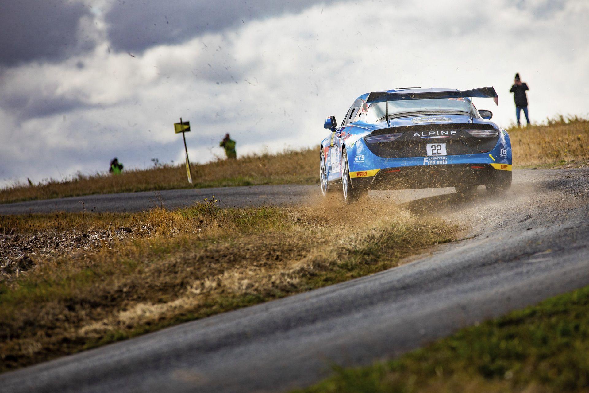 20-2021-Alpine-Story-Rallye