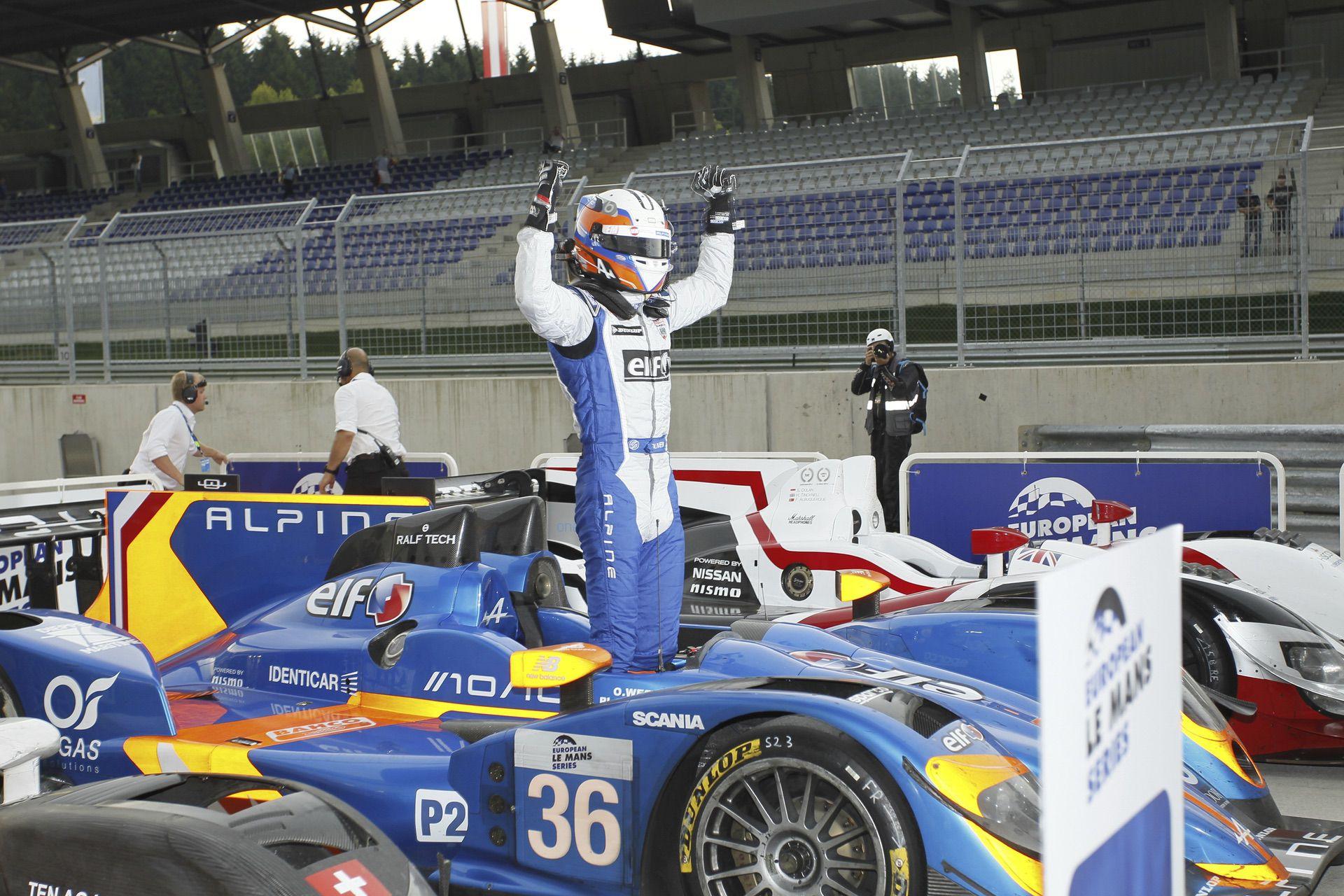 21-2021-Alpine-Story-Circuit