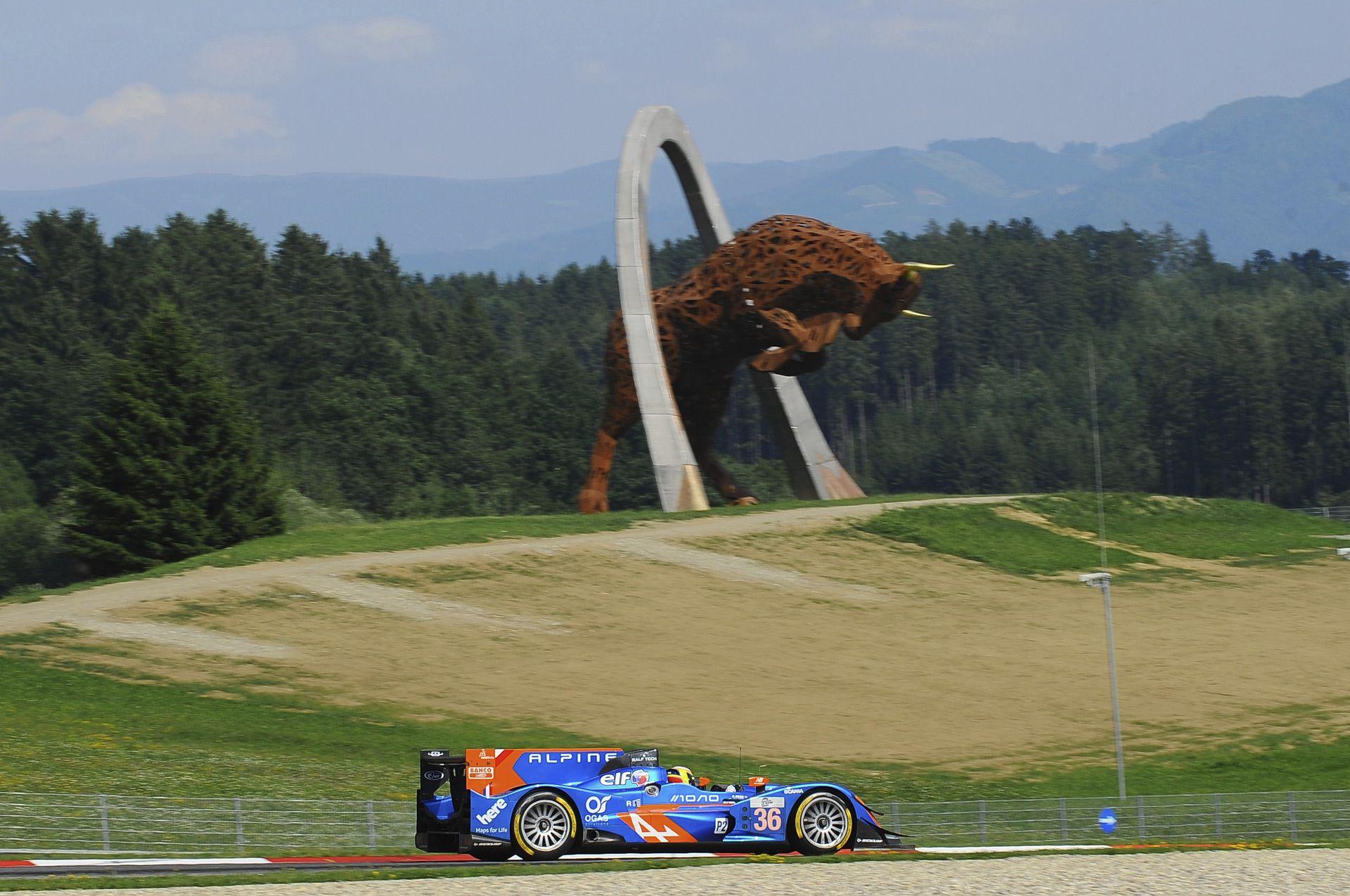 22-2021-Alpine-Story-Circuit