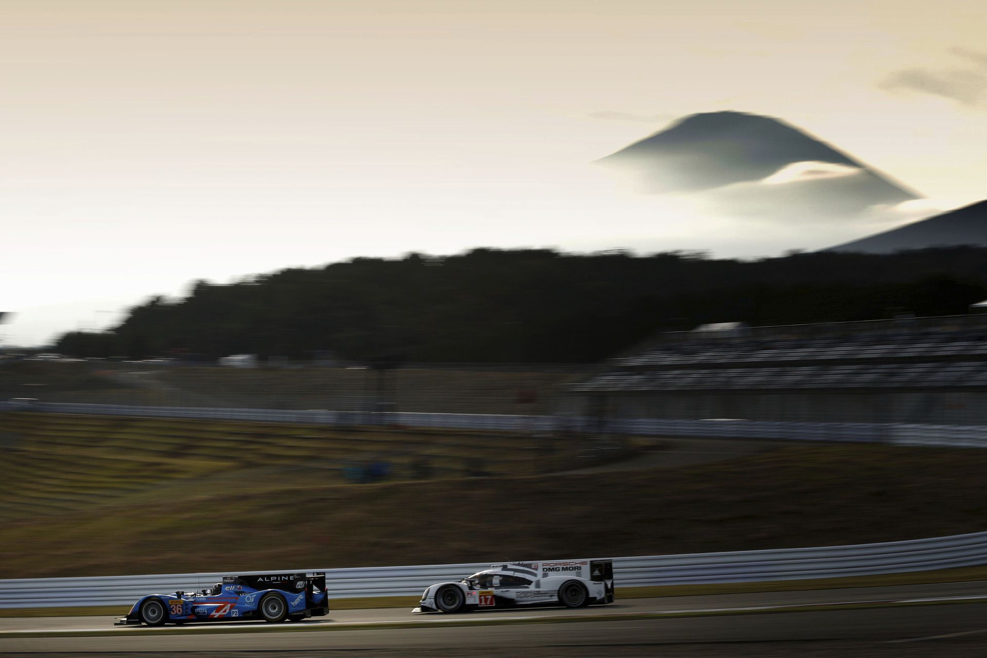 23-2021-Alpine-Story-Circuit