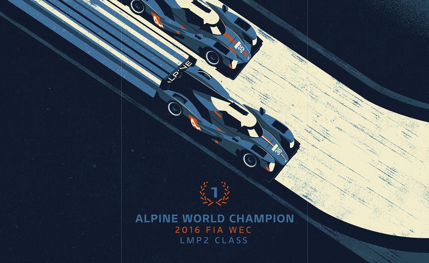 25-2021-Alpine-Story-Circuit
