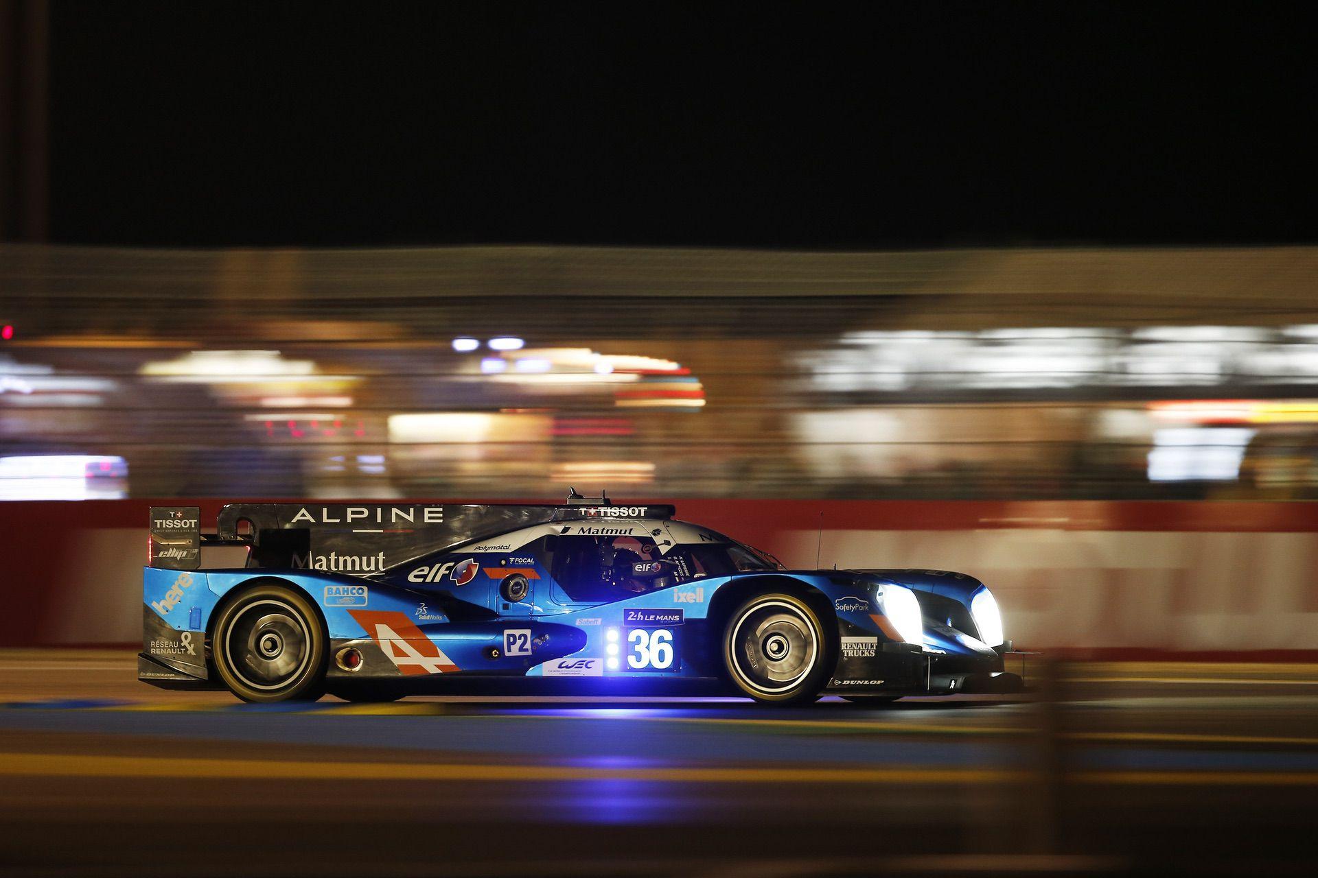 26-2021-Alpine-Story-Circuit