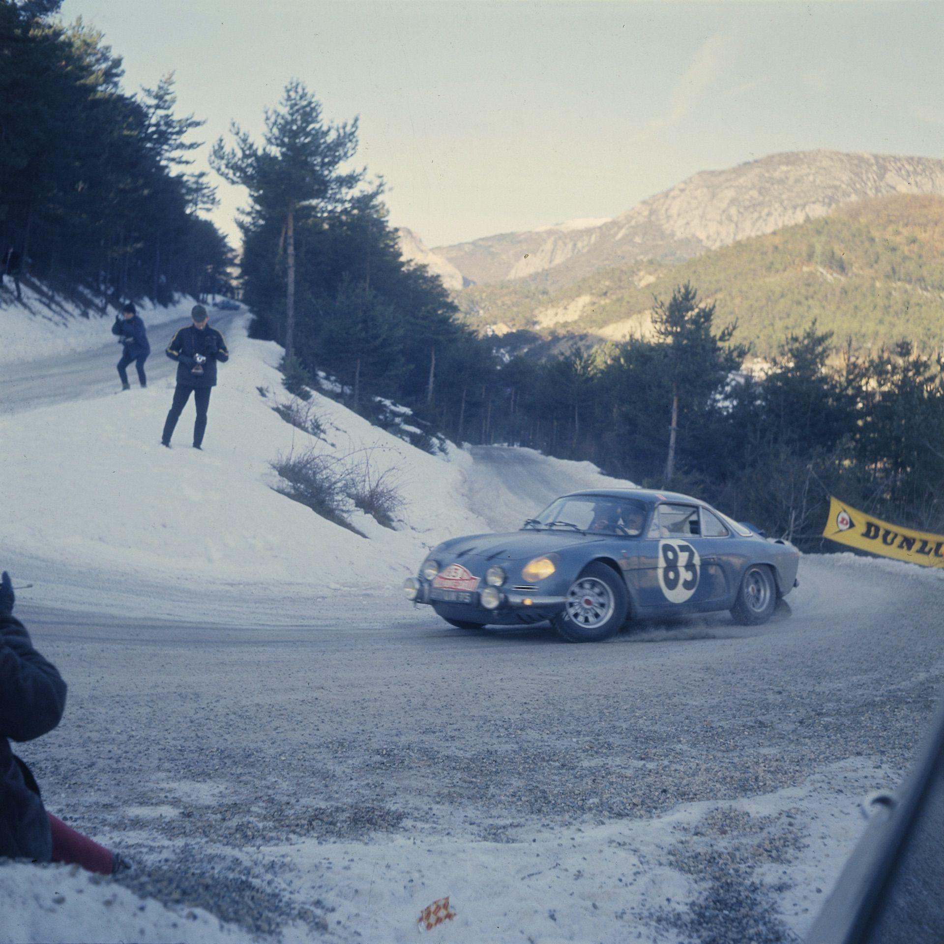 3-2021-Alpine-Story-Rallye