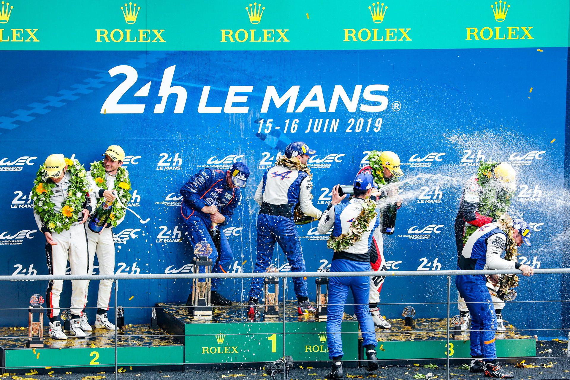 31-2019-24-Hours-of-Le-Mans