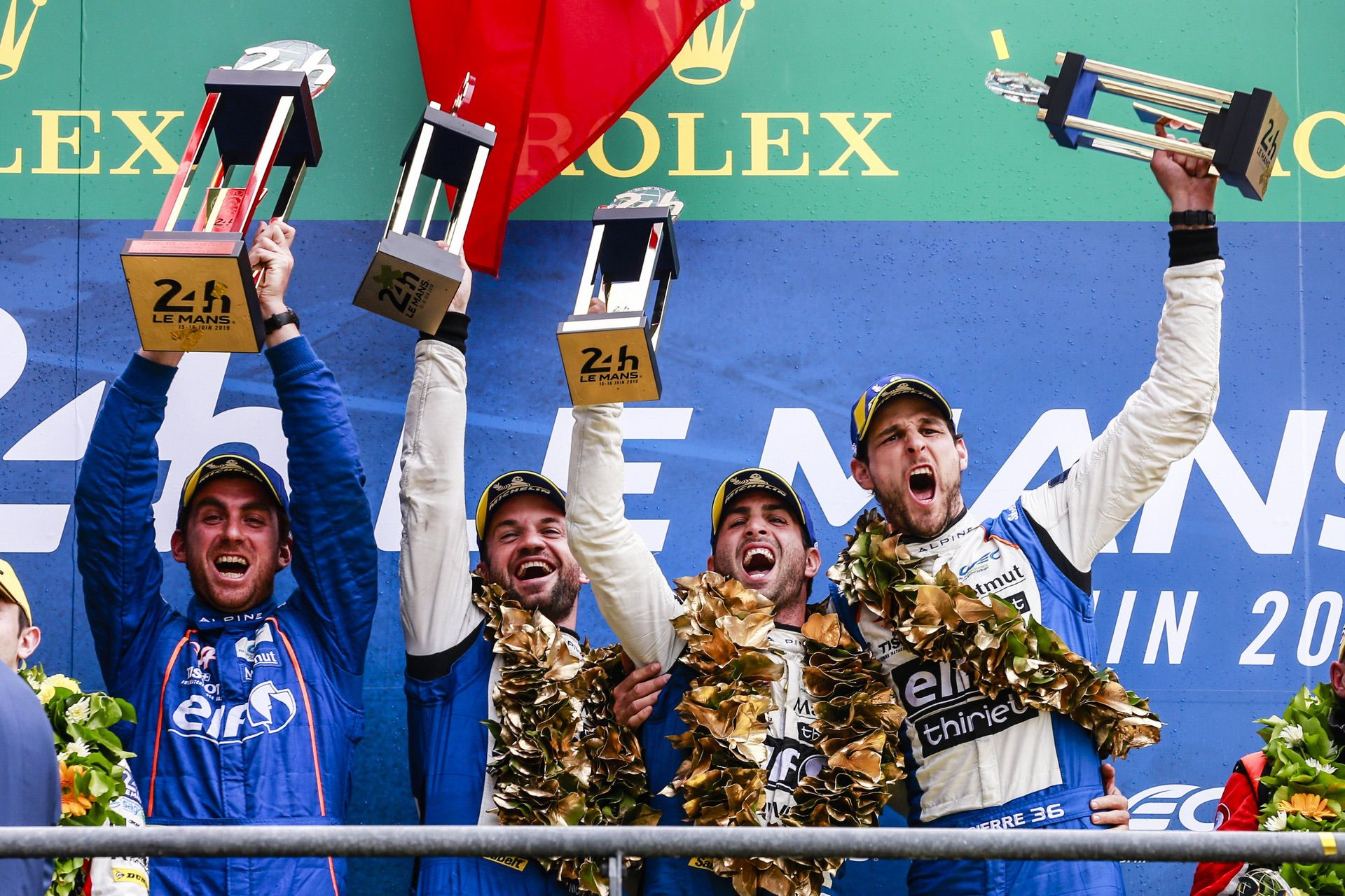 32-2019-24-Hours-of-Le-Mans