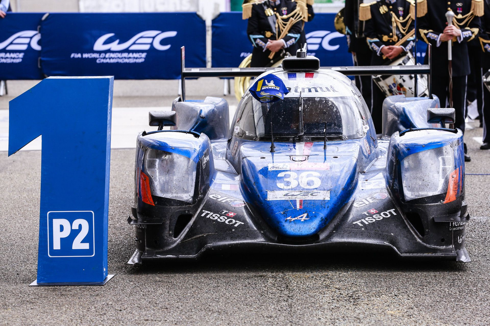 33-2019-24-Hours-of-Le-Mans