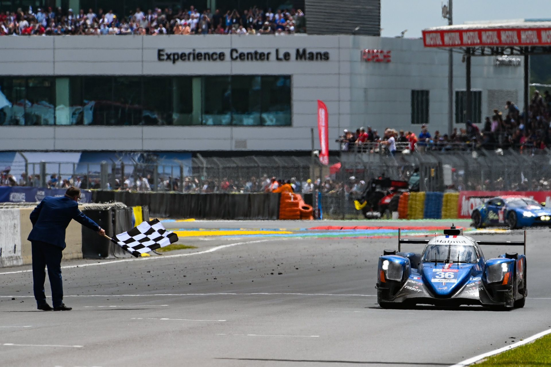 34-2019-24-Hours-of-Le-Mans