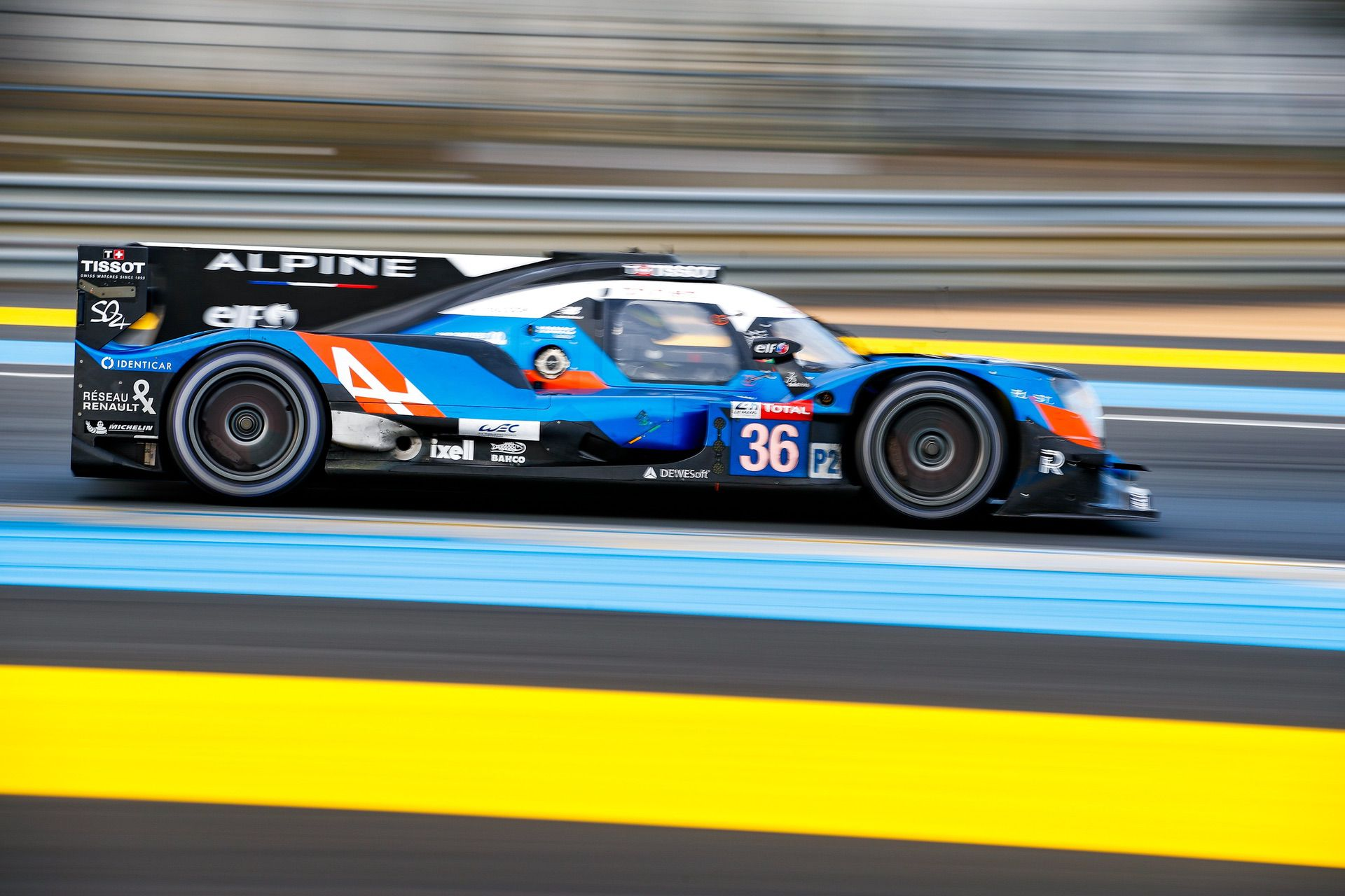 36-2020-WEC-24-Hours-of-Le-Mans