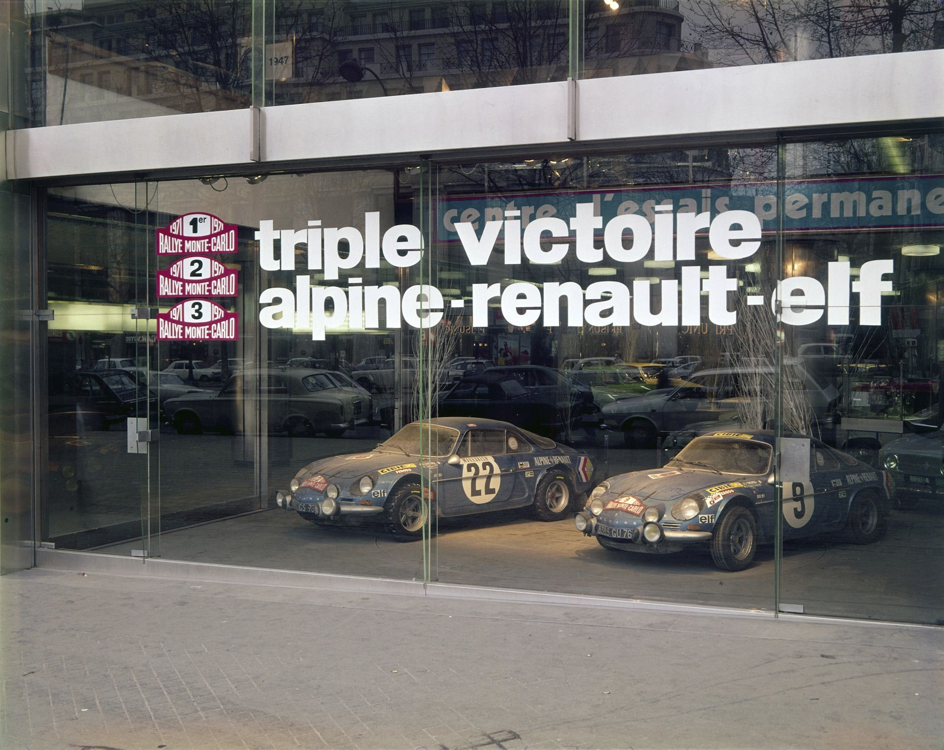 4-2021-Alpine-Story-Rallye