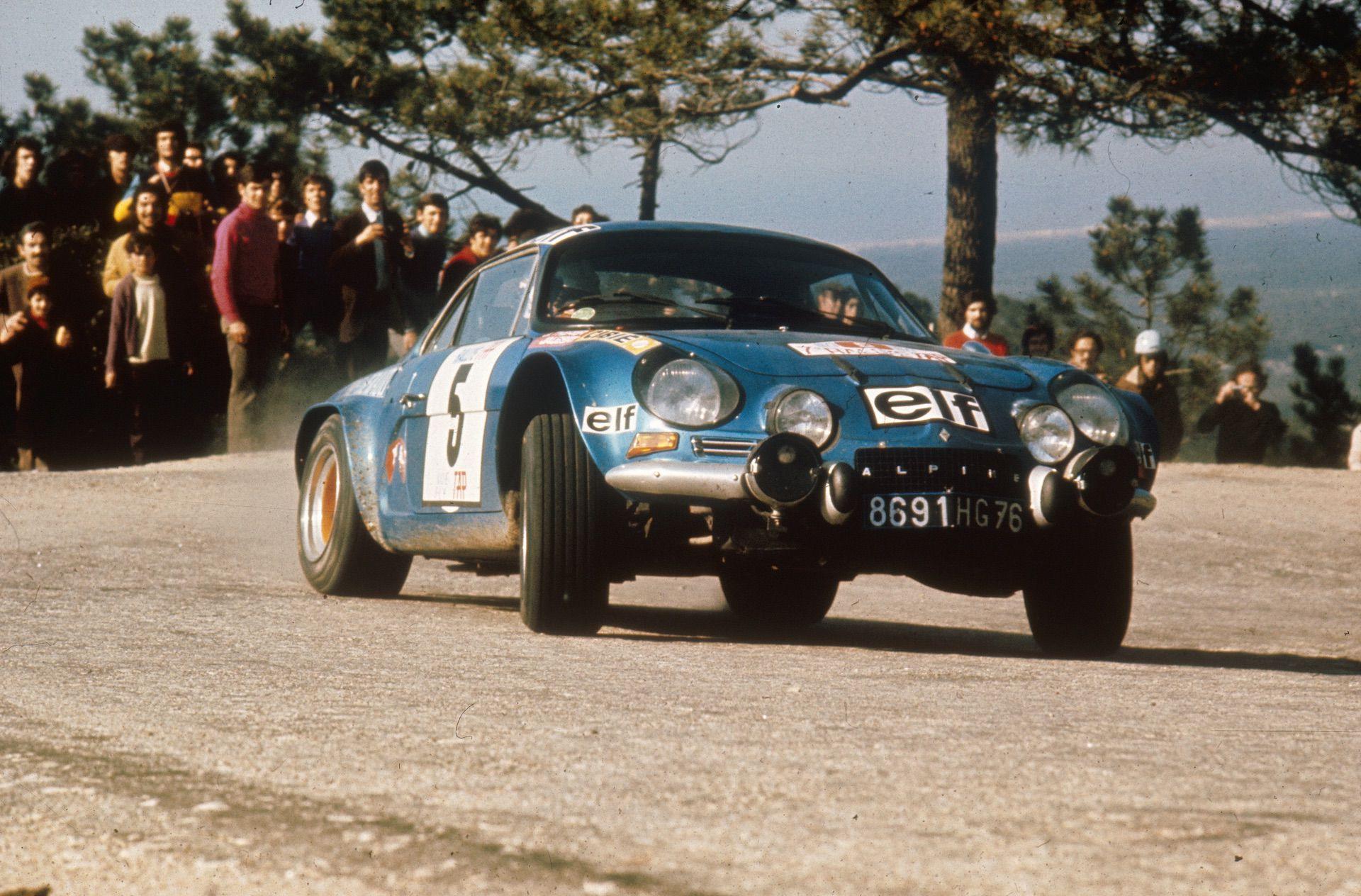 5-2021-Alpine-Story-Rallye