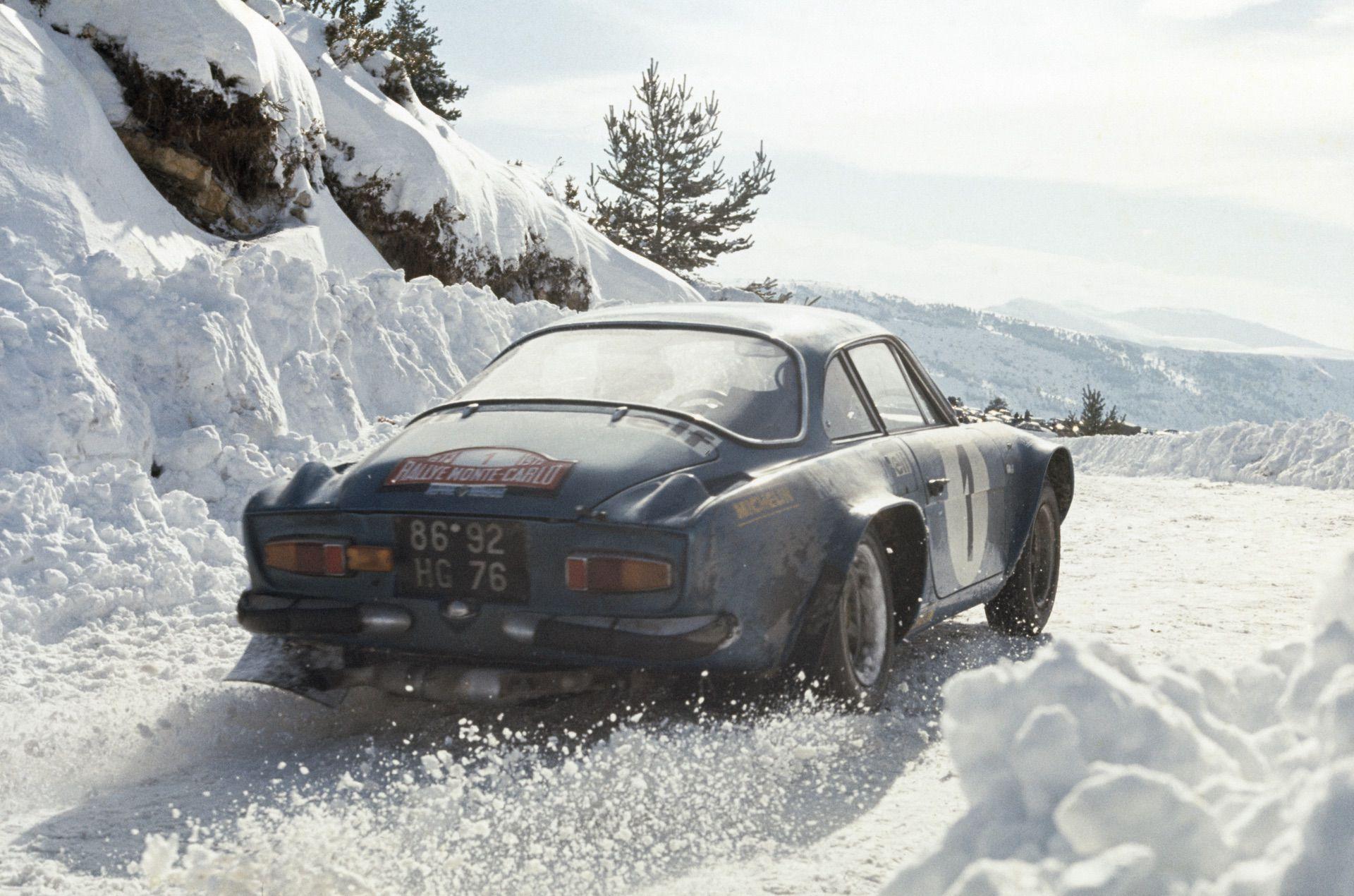 6-2021-Alpine-Story-Rallye