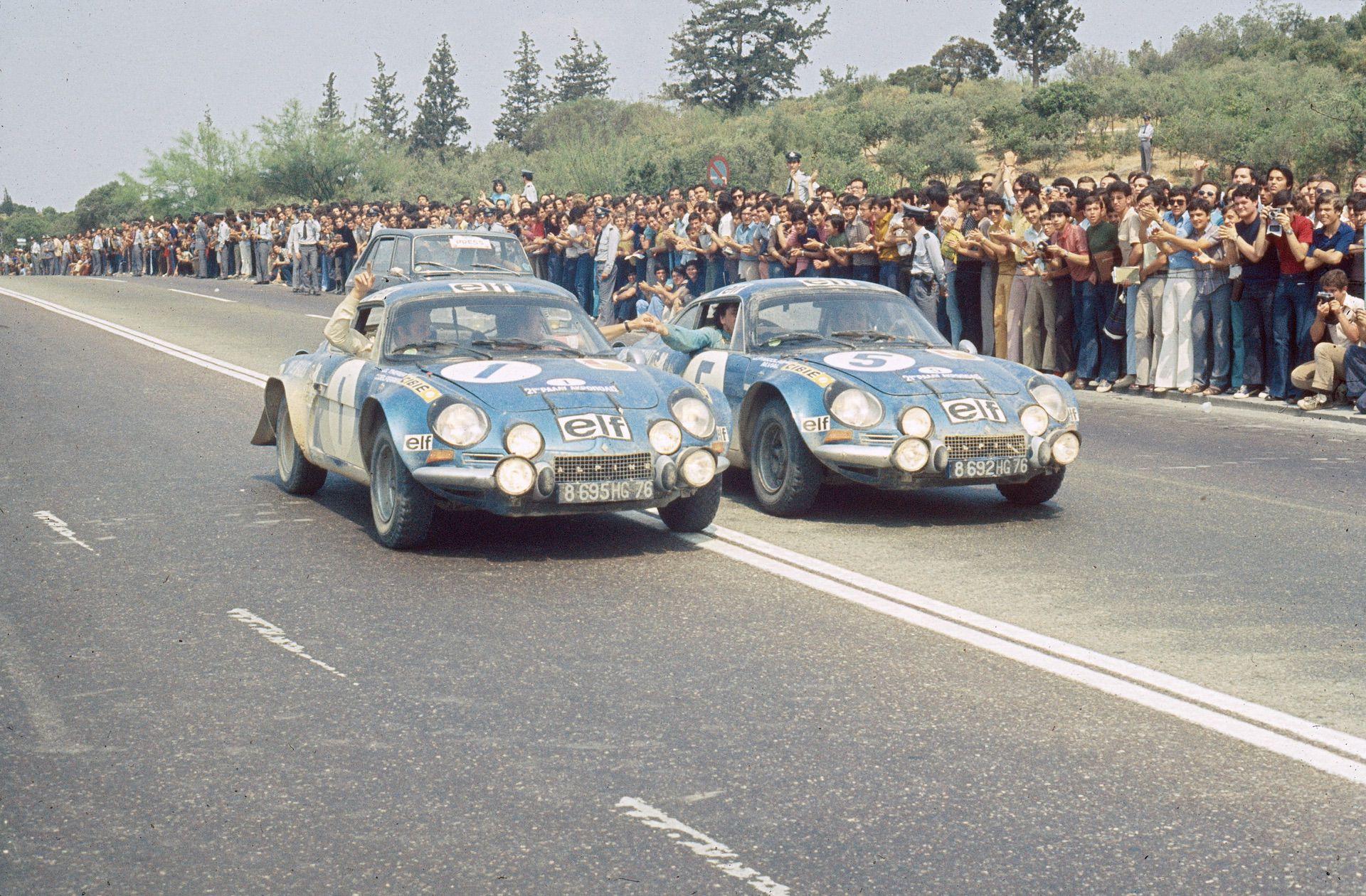 8-2021-Alpine-Story-Rallye