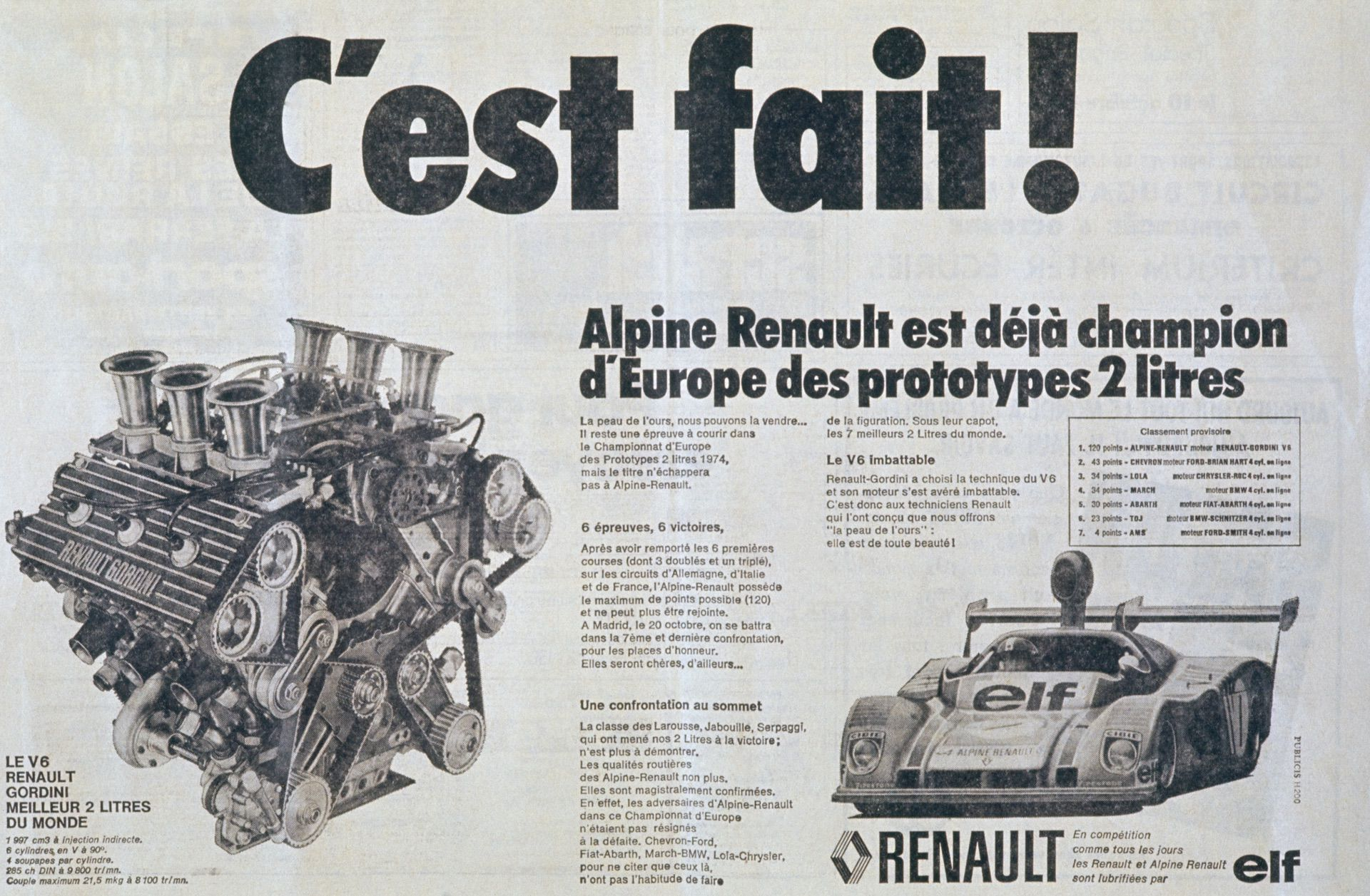 9-2021-Alpine-Story-Circuit
