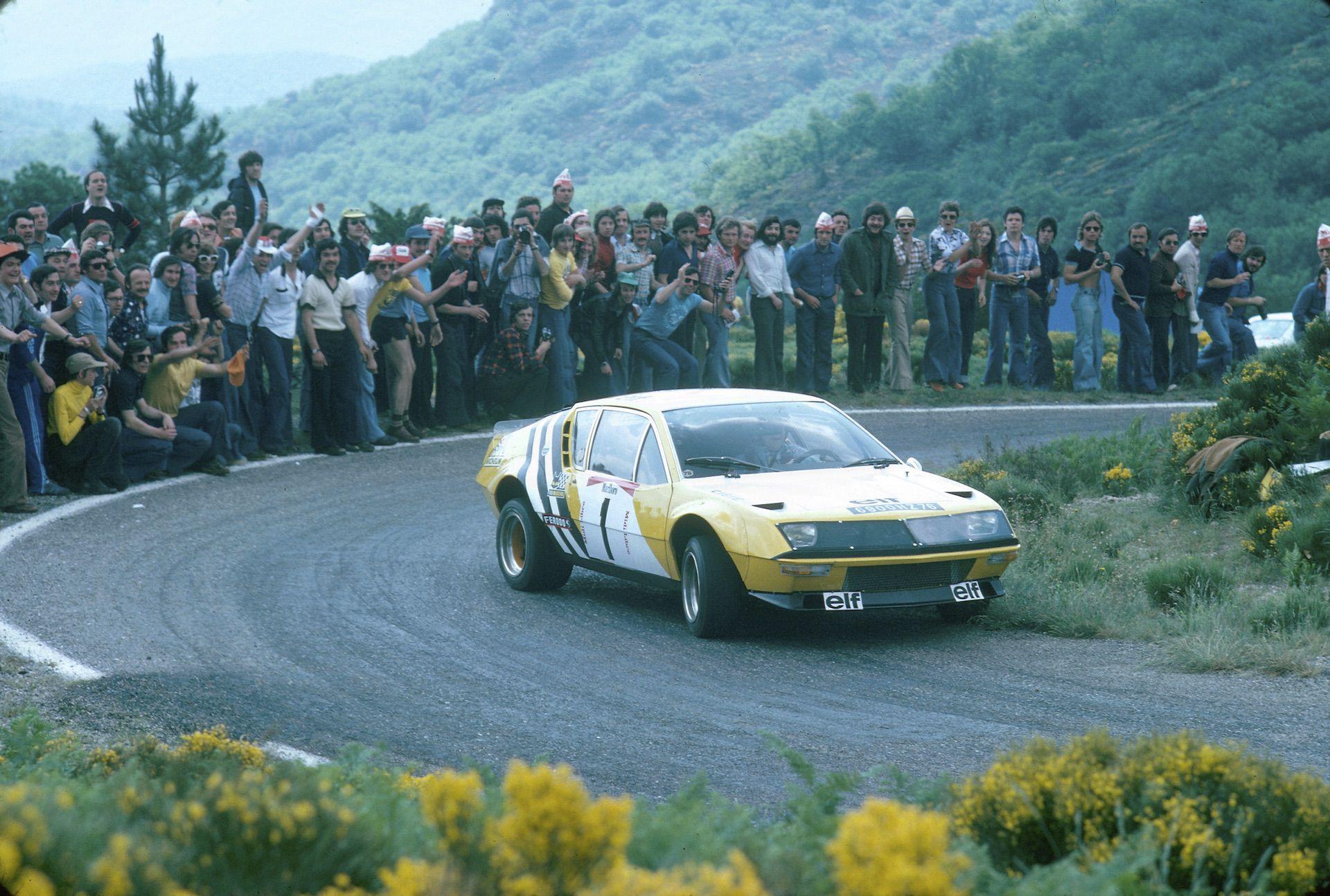 9-2021-Alpine-Story-Rallye