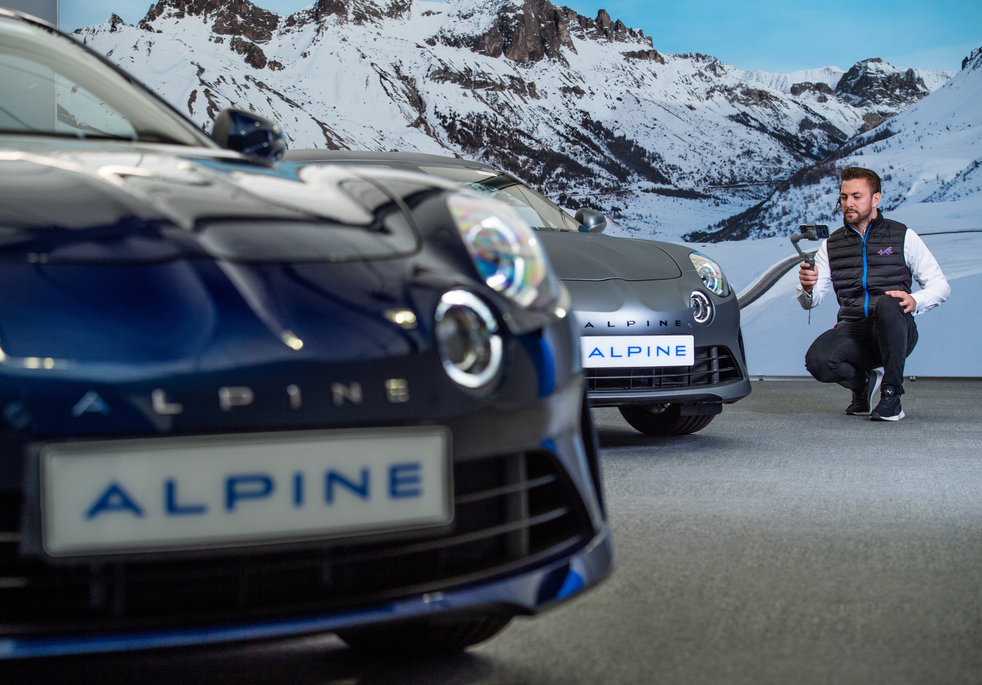 Alpine_A110-0003