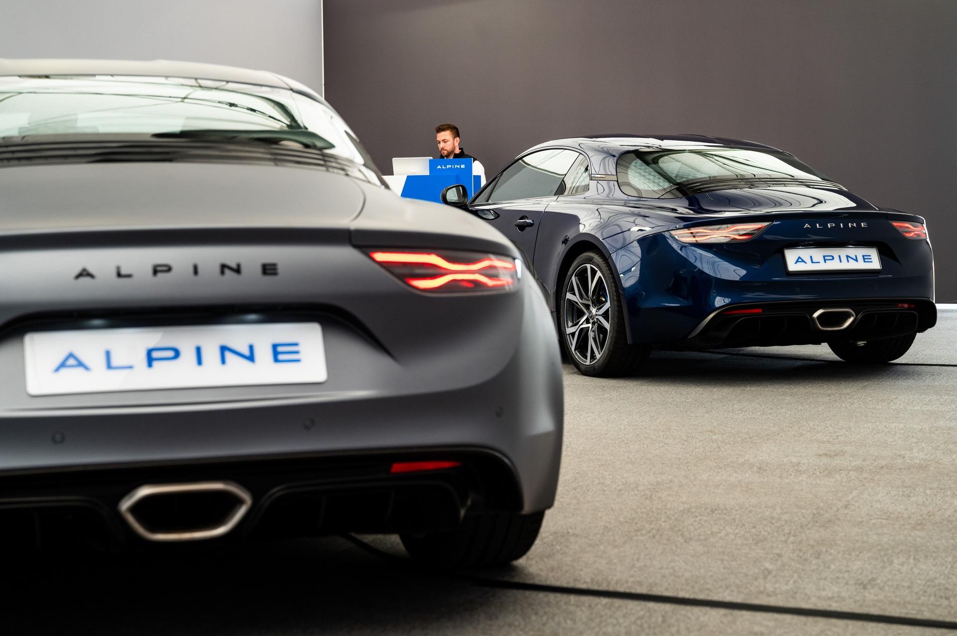 Alpine_A110-0005