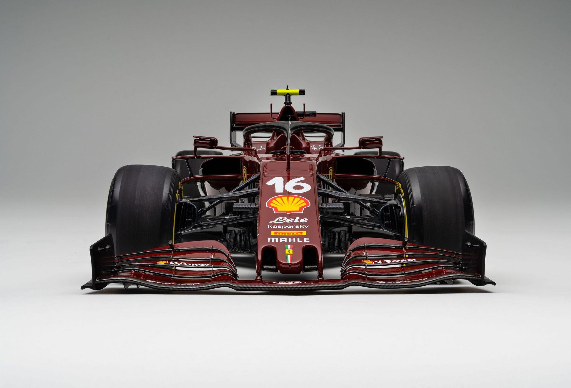 Amalgam-Ferrari-SF100-miniature-10