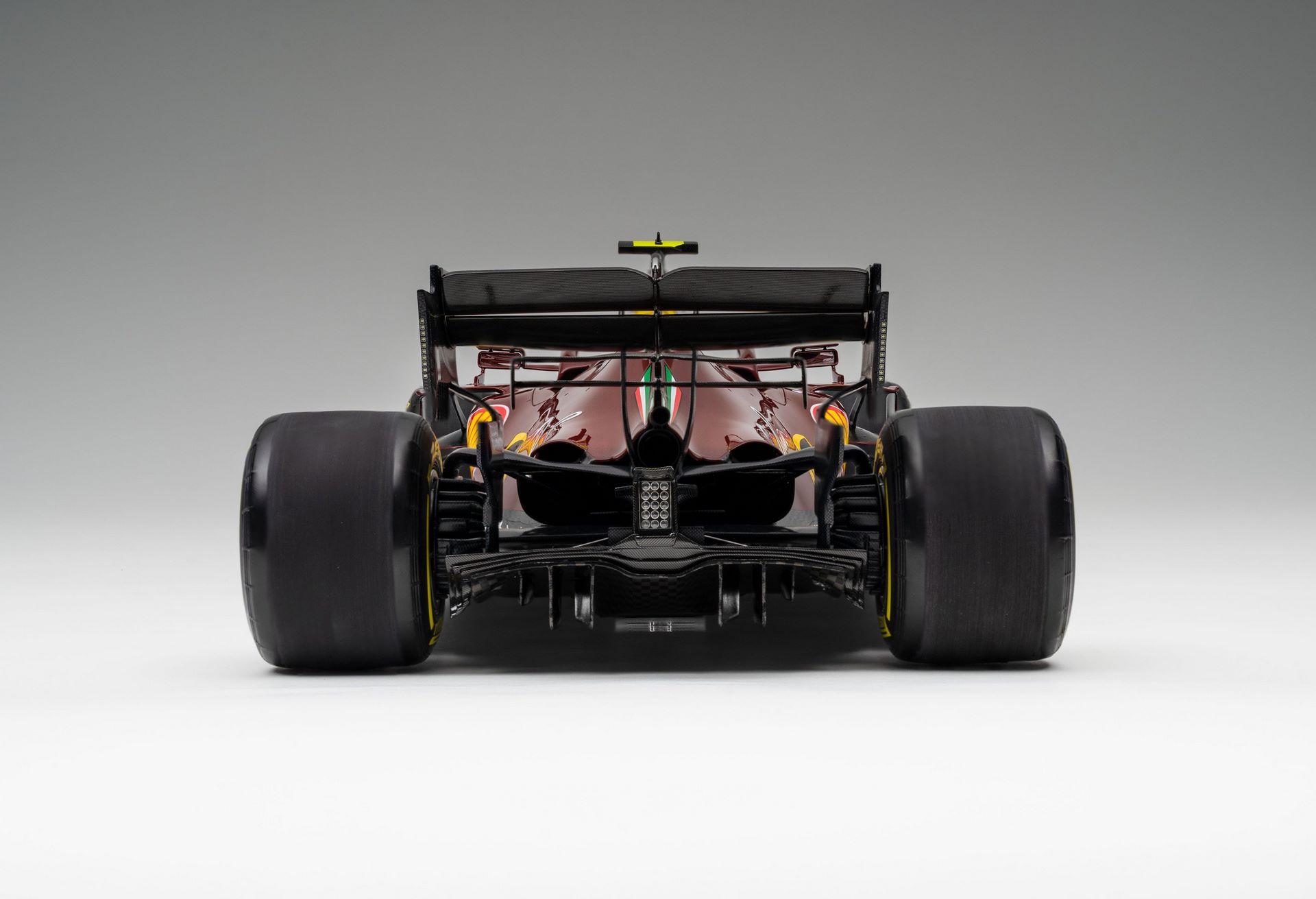 Amalgam-Ferrari-SF100-miniature-12