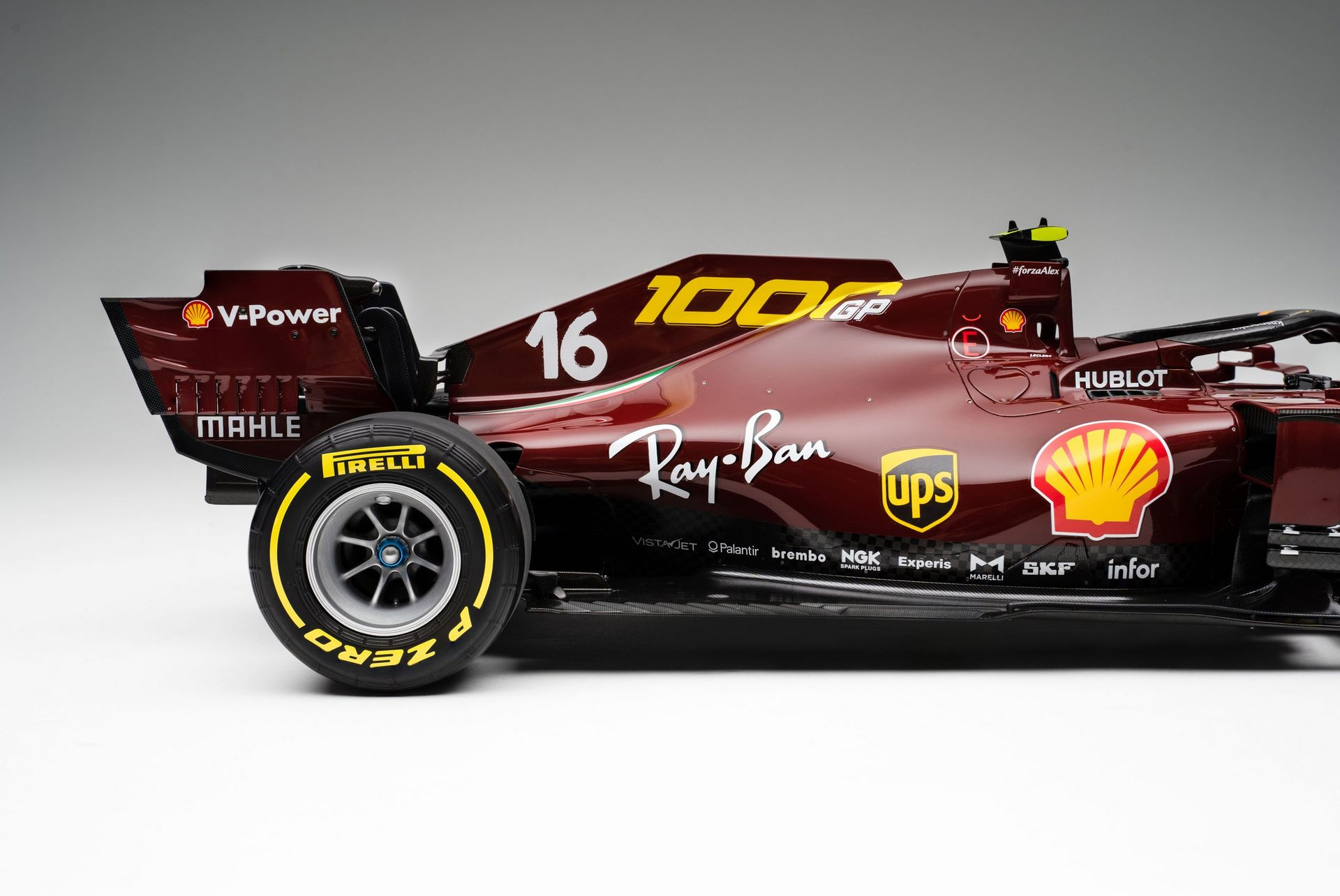 Amalgam-Ferrari-SF100-miniature-3