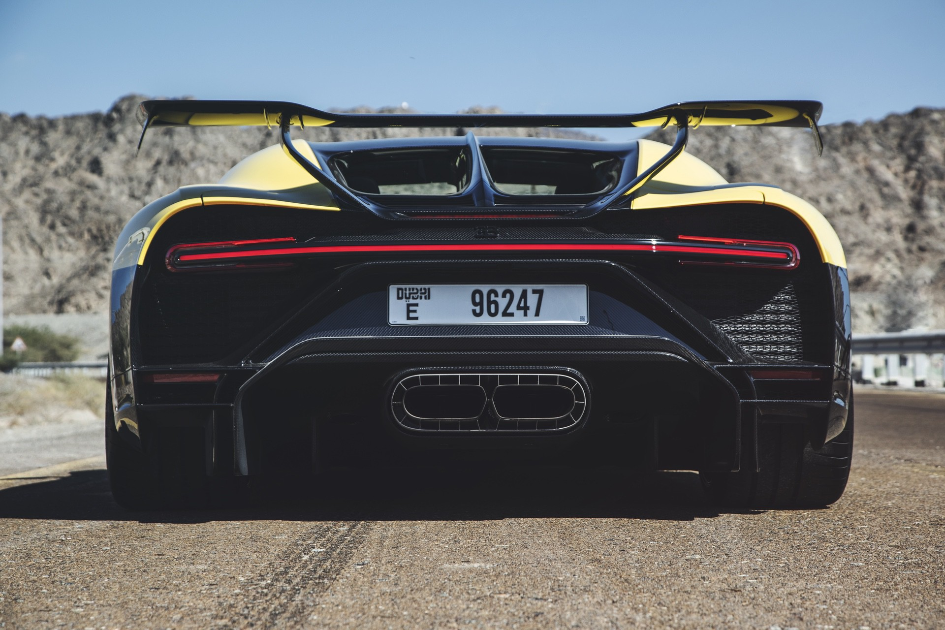 Andy_Wallace_tests_Chiron_Pur_Sport-0007
