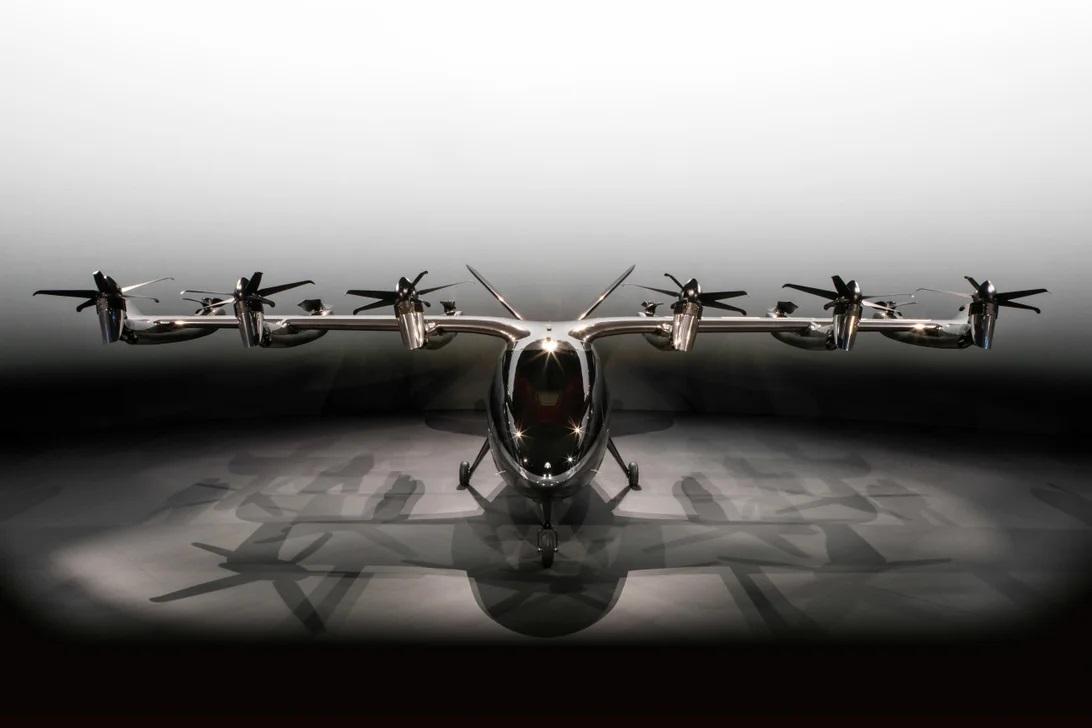 Archer-Aviation-Maker-2