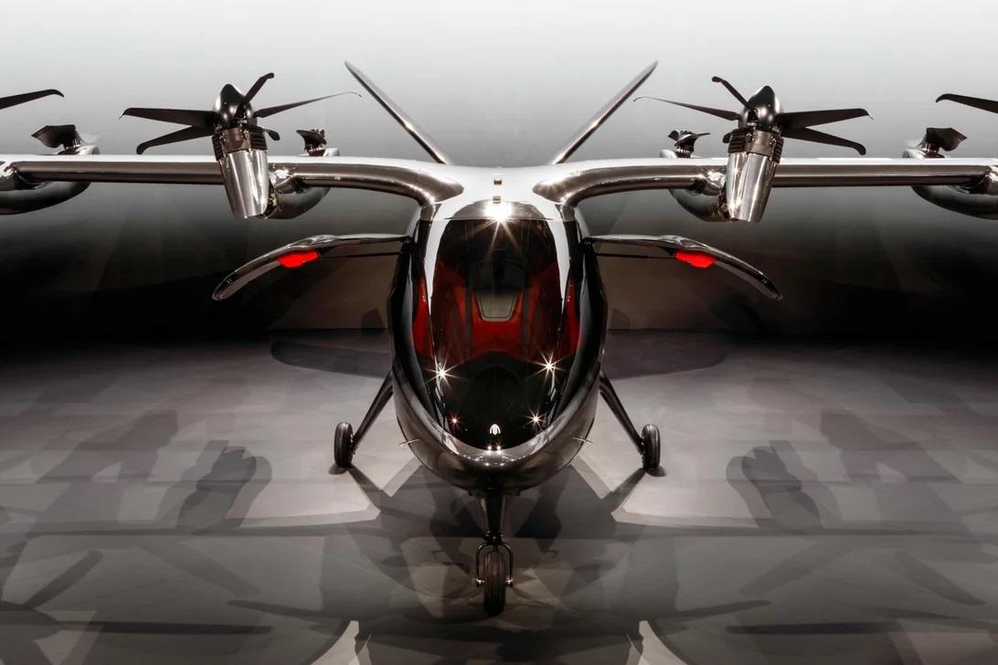 Archer-Aviation-Maker-3