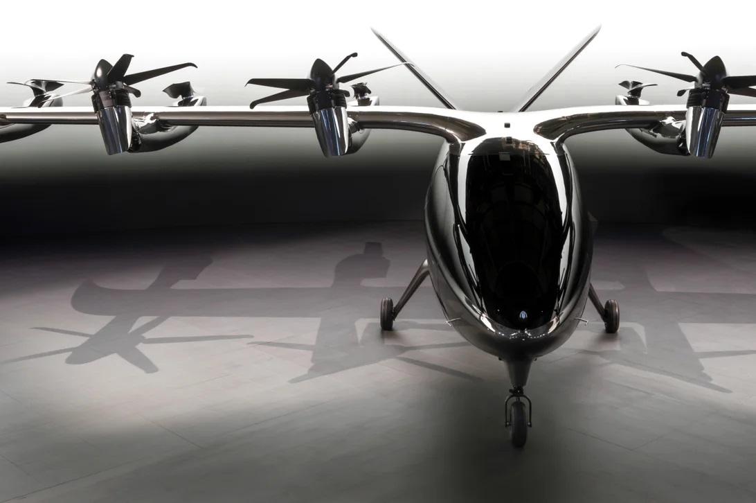 Archer-Aviation-Maker-4