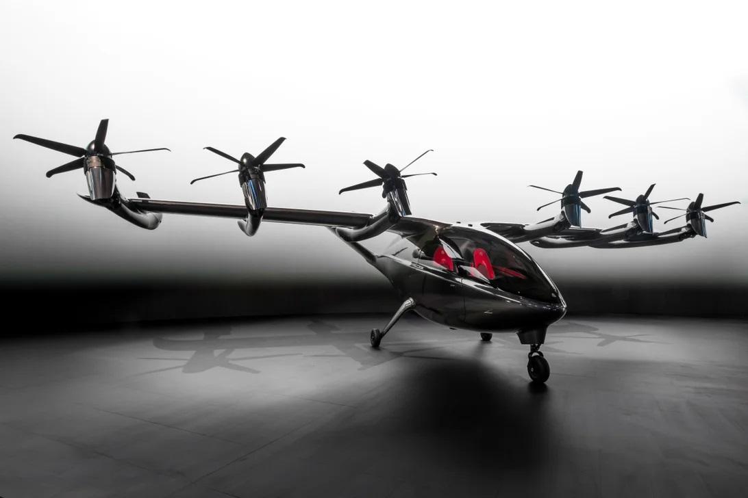 Archer-Aviation-Maker-5