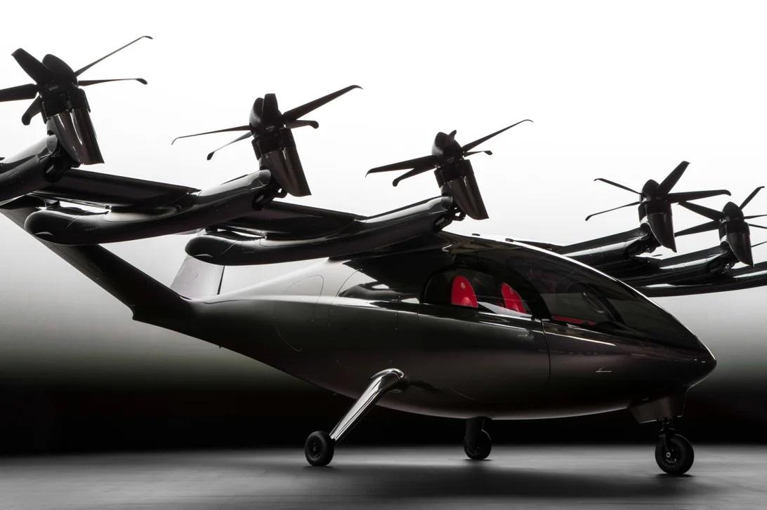 Archer-Aviation-Maker-6